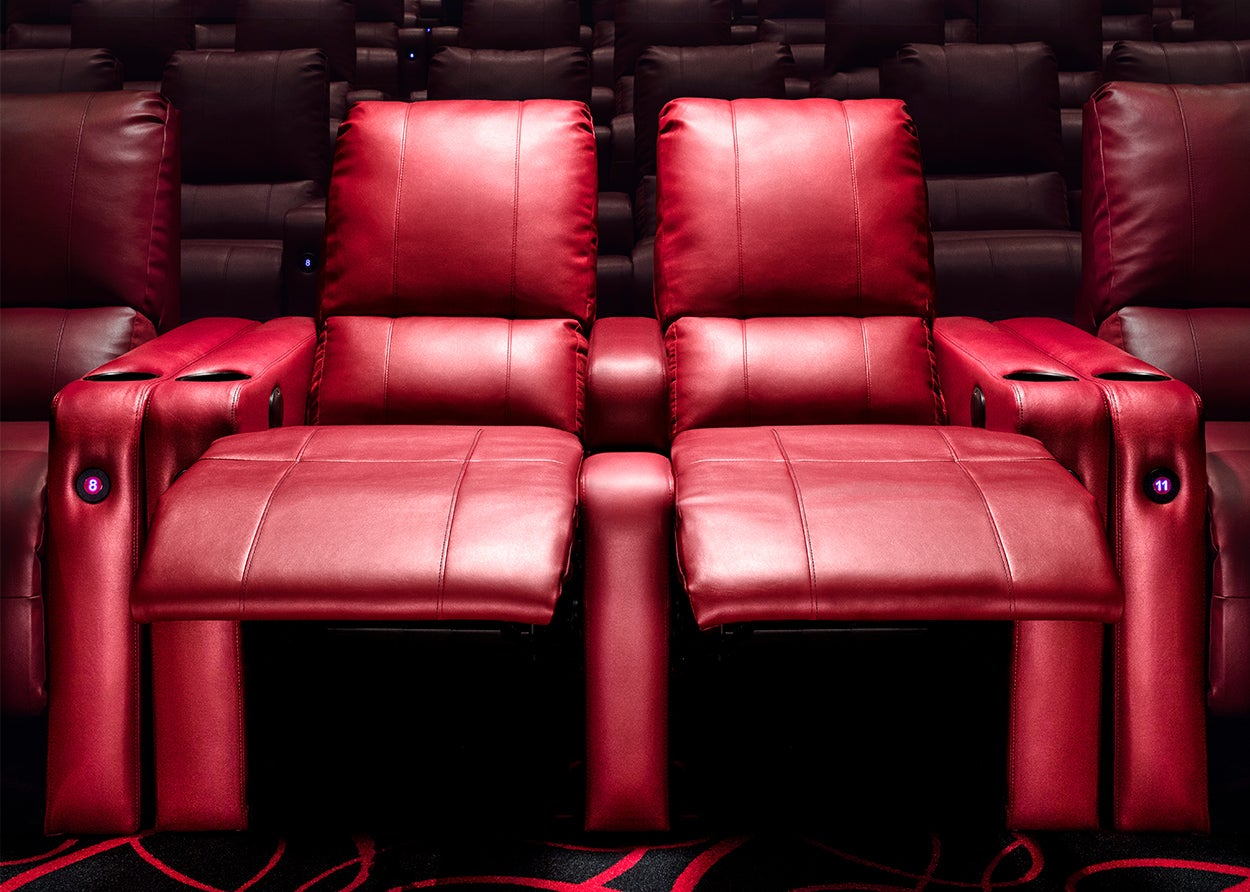 3 Reasons The Multiplex Is Dying Again The Motley Fool
