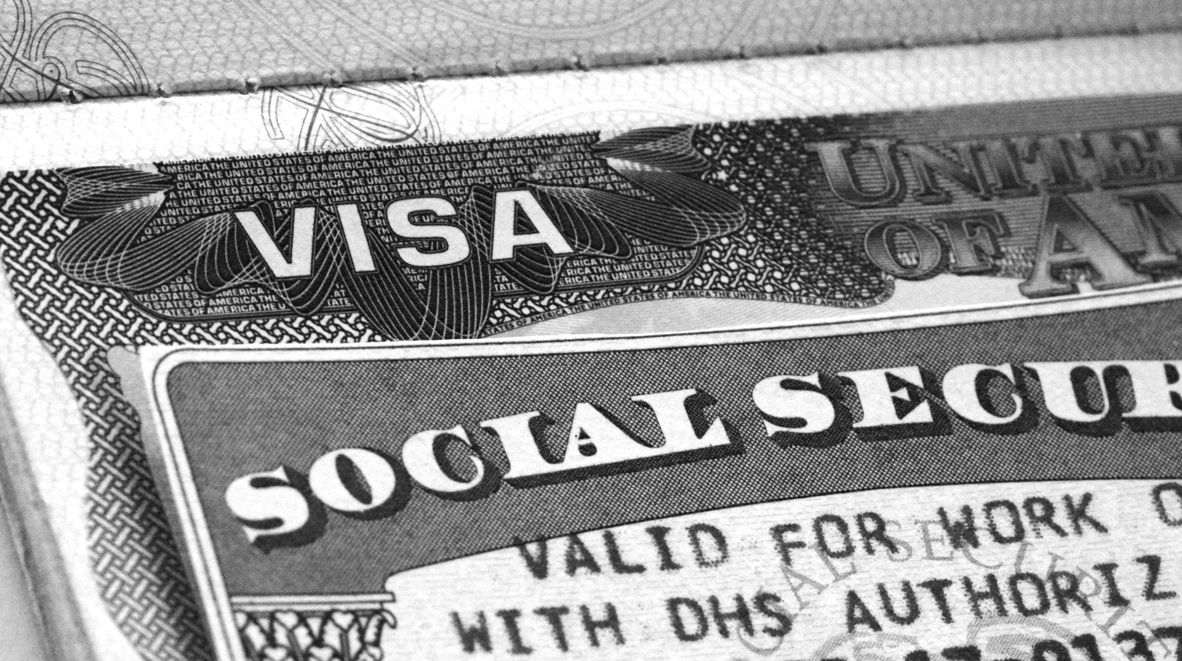 Quantifying Immigration's Impact on Social Security -- The Motley Fool