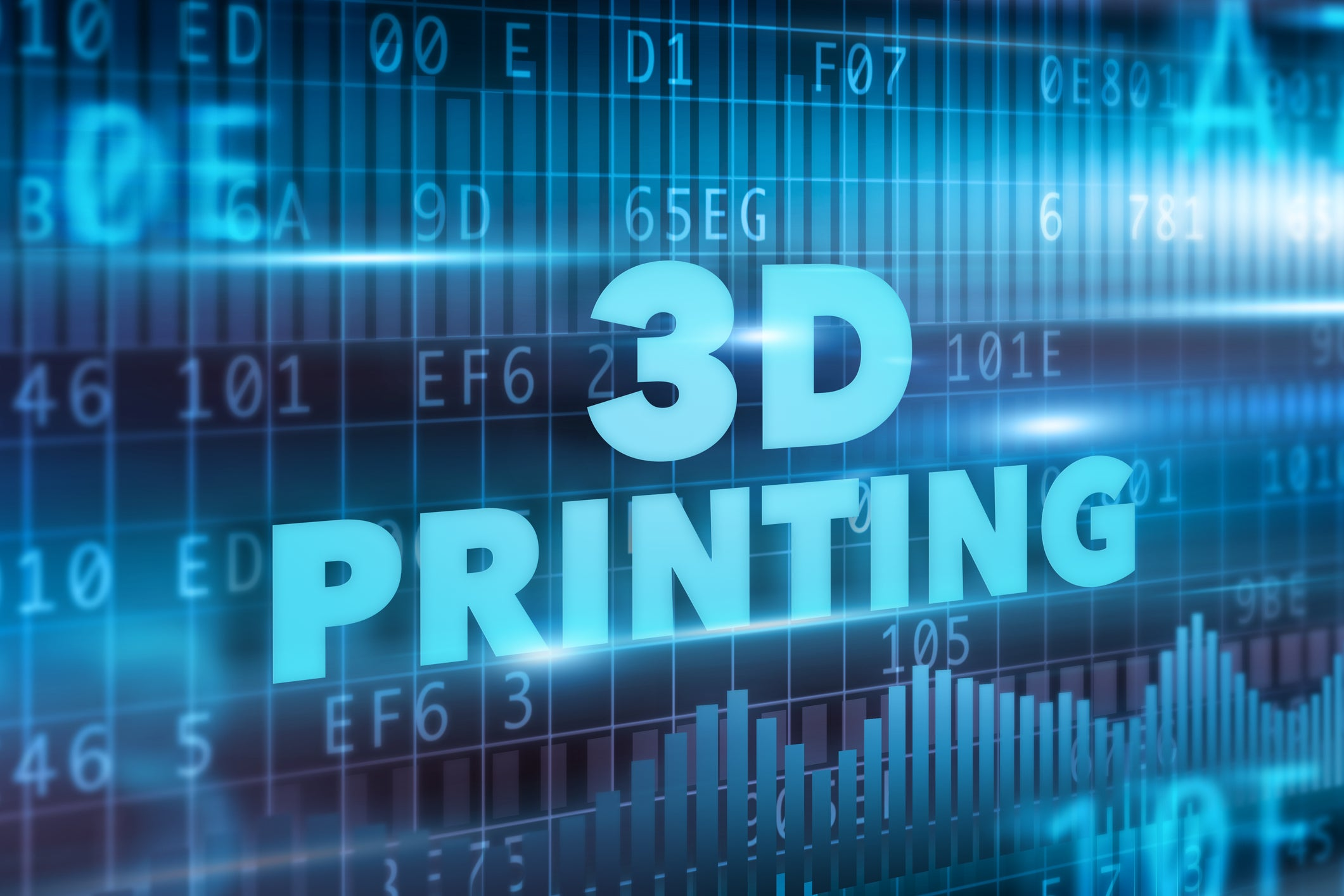 Why 3D Printing Stock Proto Labs Surged 38% in January   The Motley Fool
