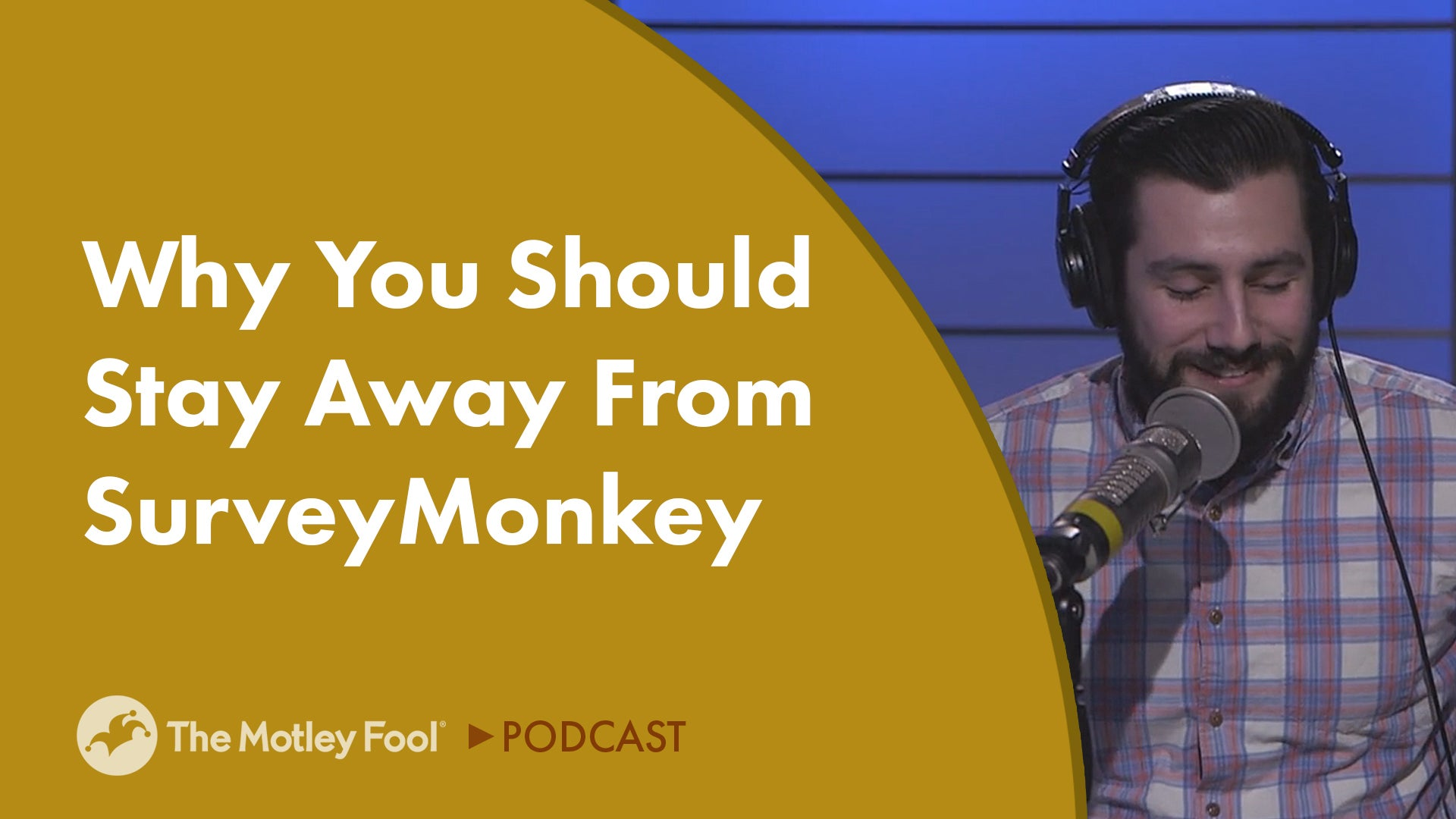QnA VBage Why You Should Stay Away From SurveyMonkey