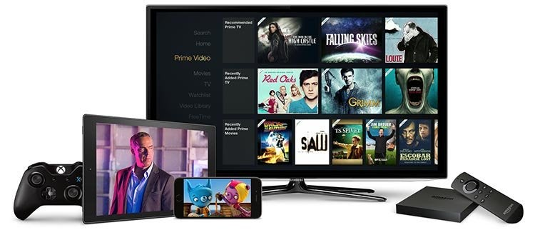 Cord-Cutting For CordCutters cover image