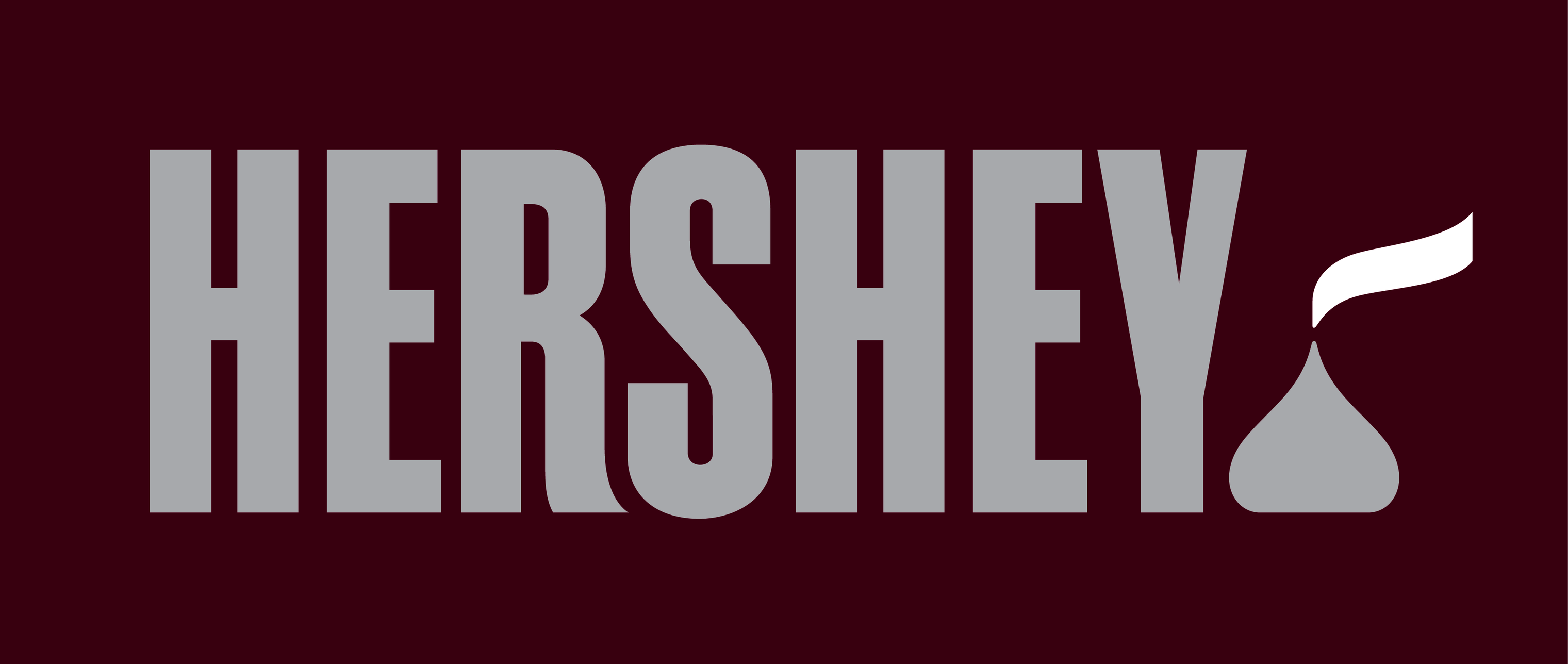 Hershey Just Gave Its Investors A Sweet Kiss The Motley Fool