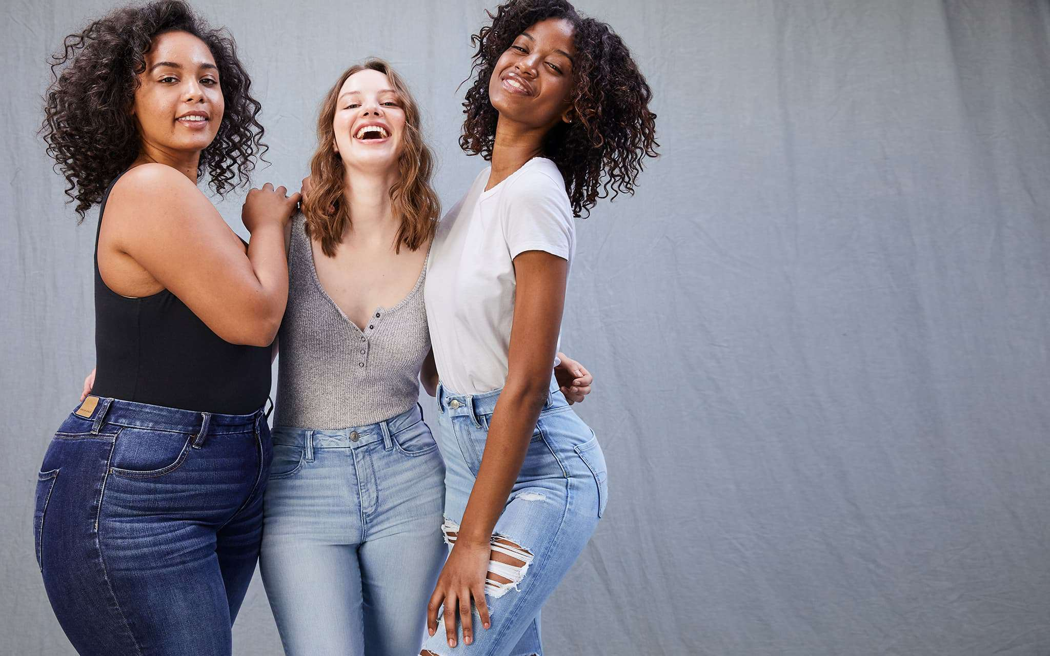 American Eagle Outfitters Posts a Mixed Fourth Quarter | The