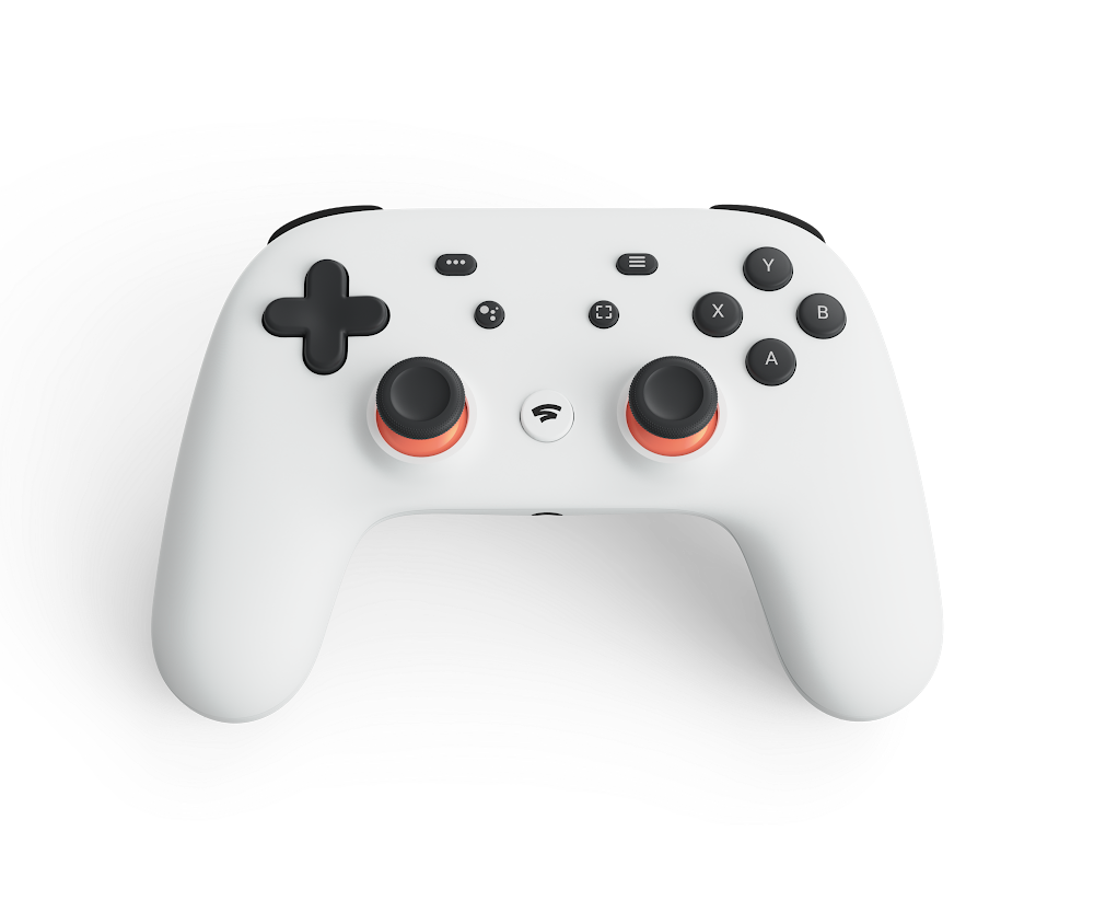 Google's New Platform, Stadia, Wants to Beat Xbox