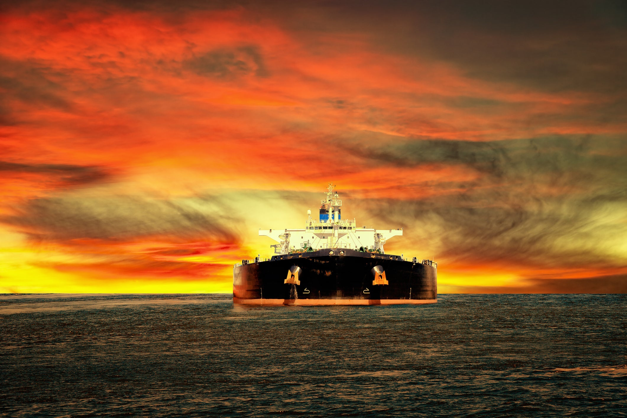 This 1 State Is Turning America Into an Oil-Exporting Juggernaut | The Motley Fool