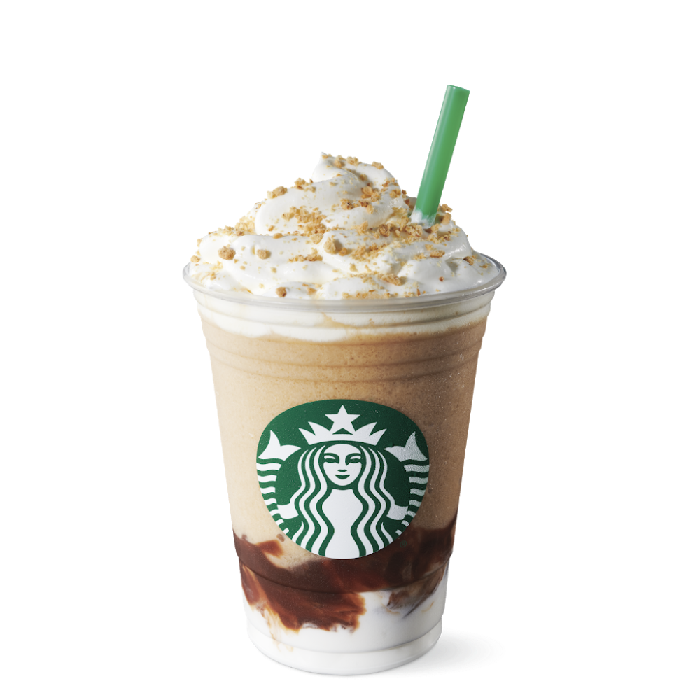Starbucks Has a New Summer Menu -- and a Better Strategy ...