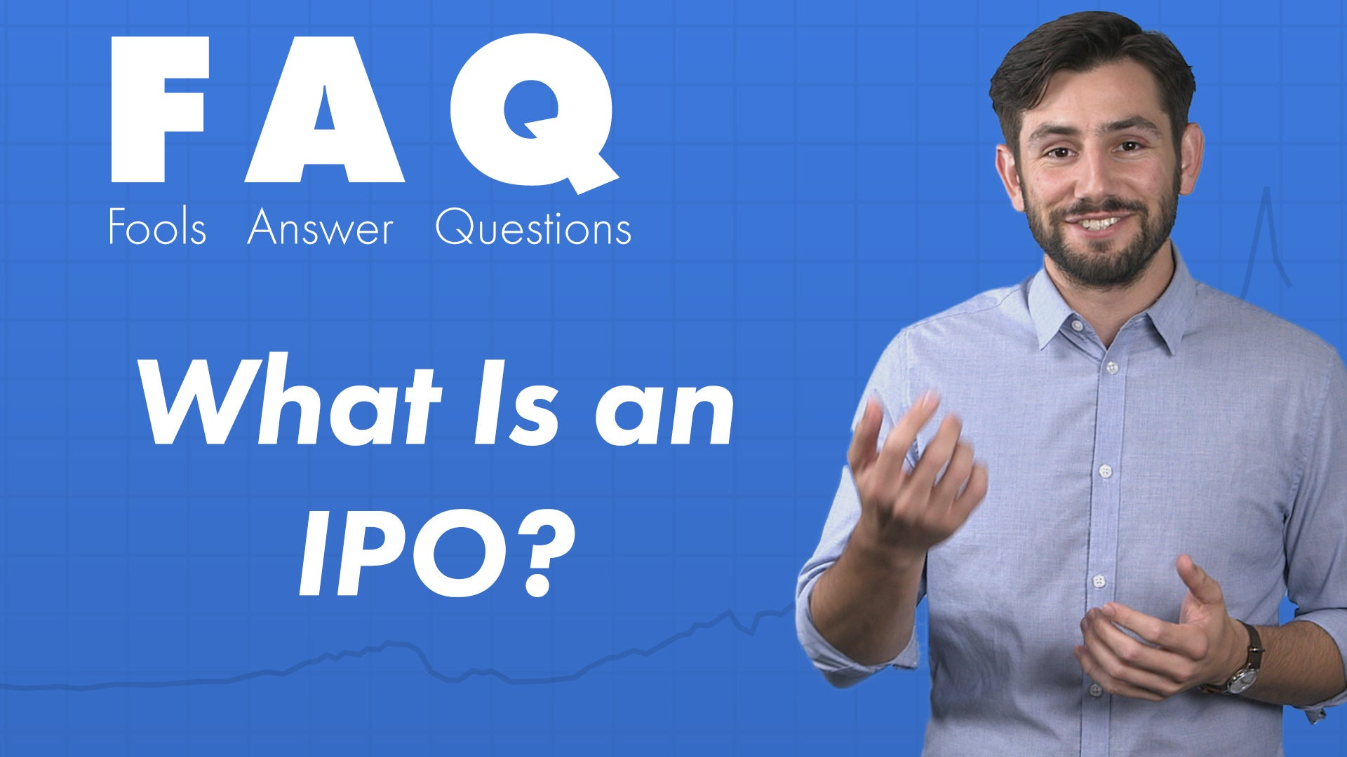 How to invest in new ipo