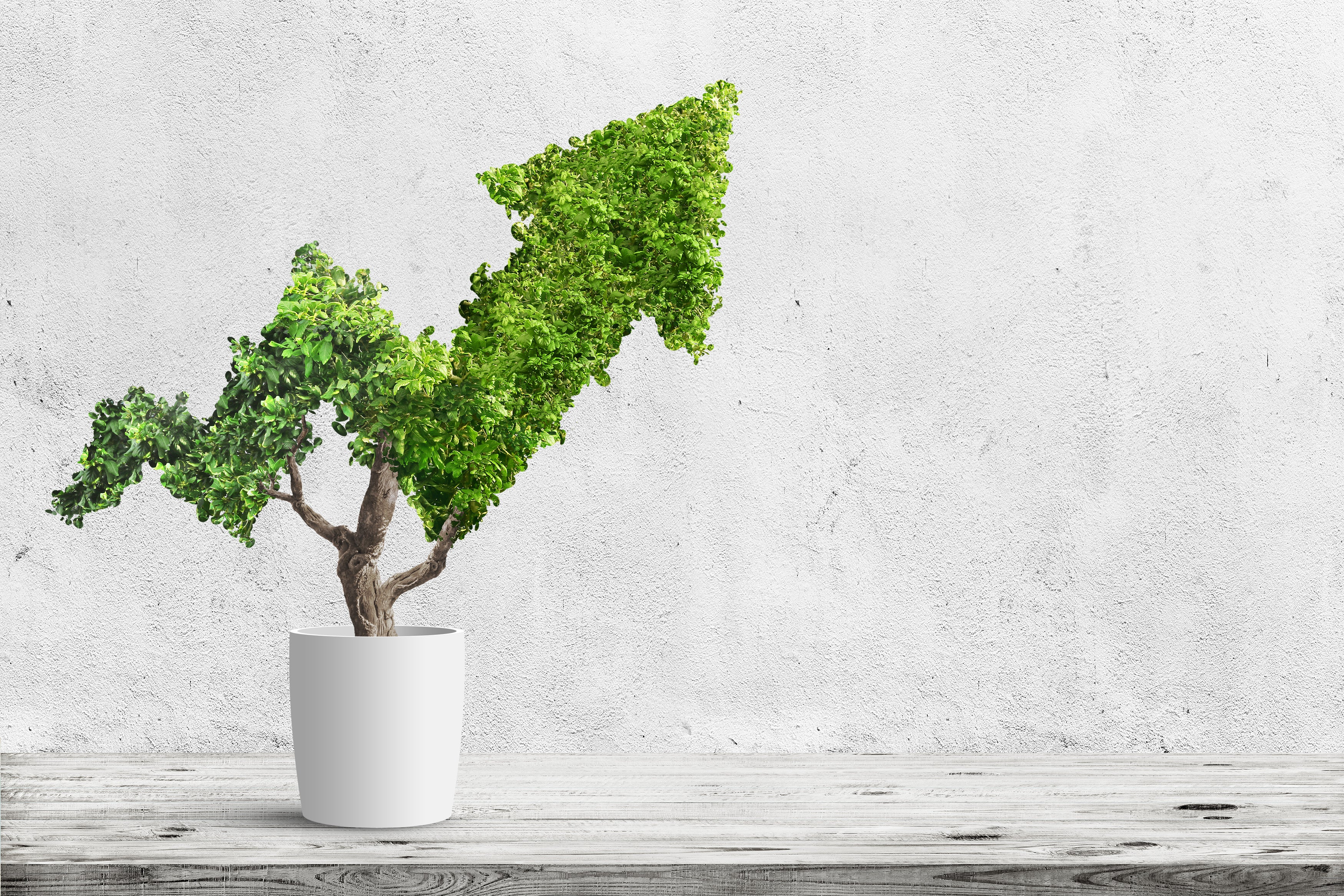 Does ESG Investing Produce Better Stock Returns? --  The Motley Fool