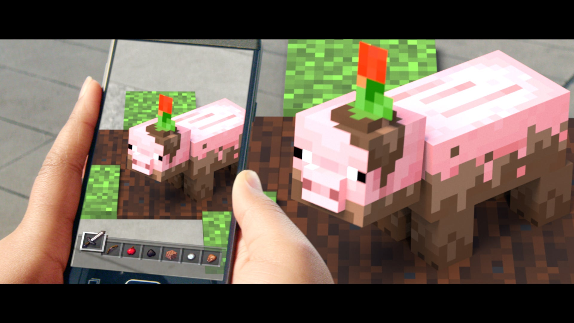 Clever Book Pro For Minecraft