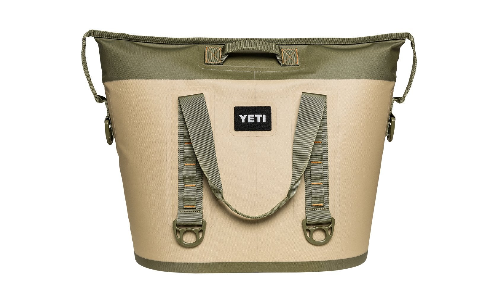 Why Yeti Holdings Stock Lost a Third of Its Value in May