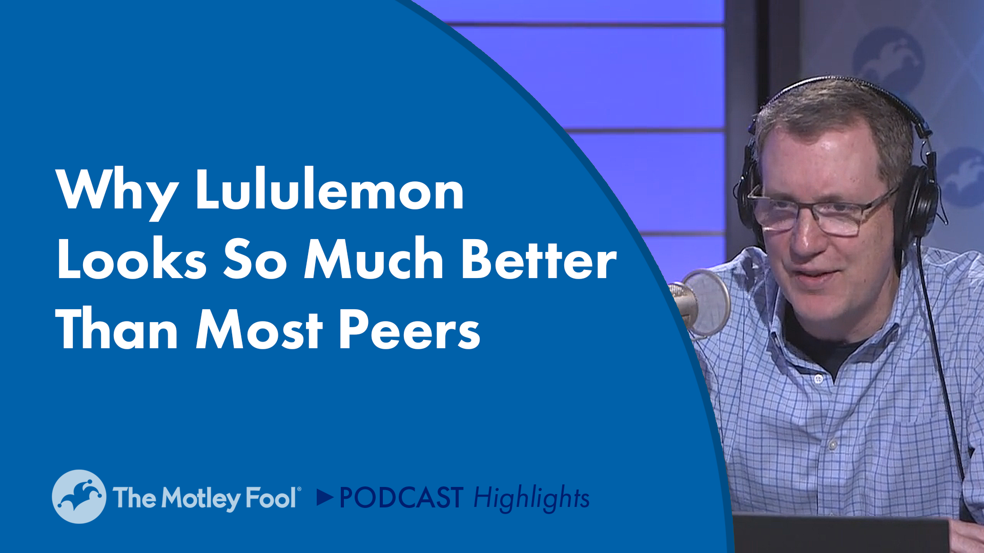 2946d9ae01e Why Lululemon Looks So Much Better Than Most of Its Peers -- The ...