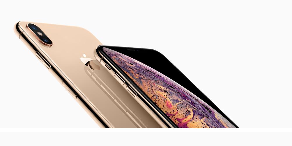 How the U.S.-China Trade War Could Kill the iPhone 11 - Motley Fool thumbnail