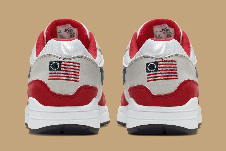 Adidas' Missteps