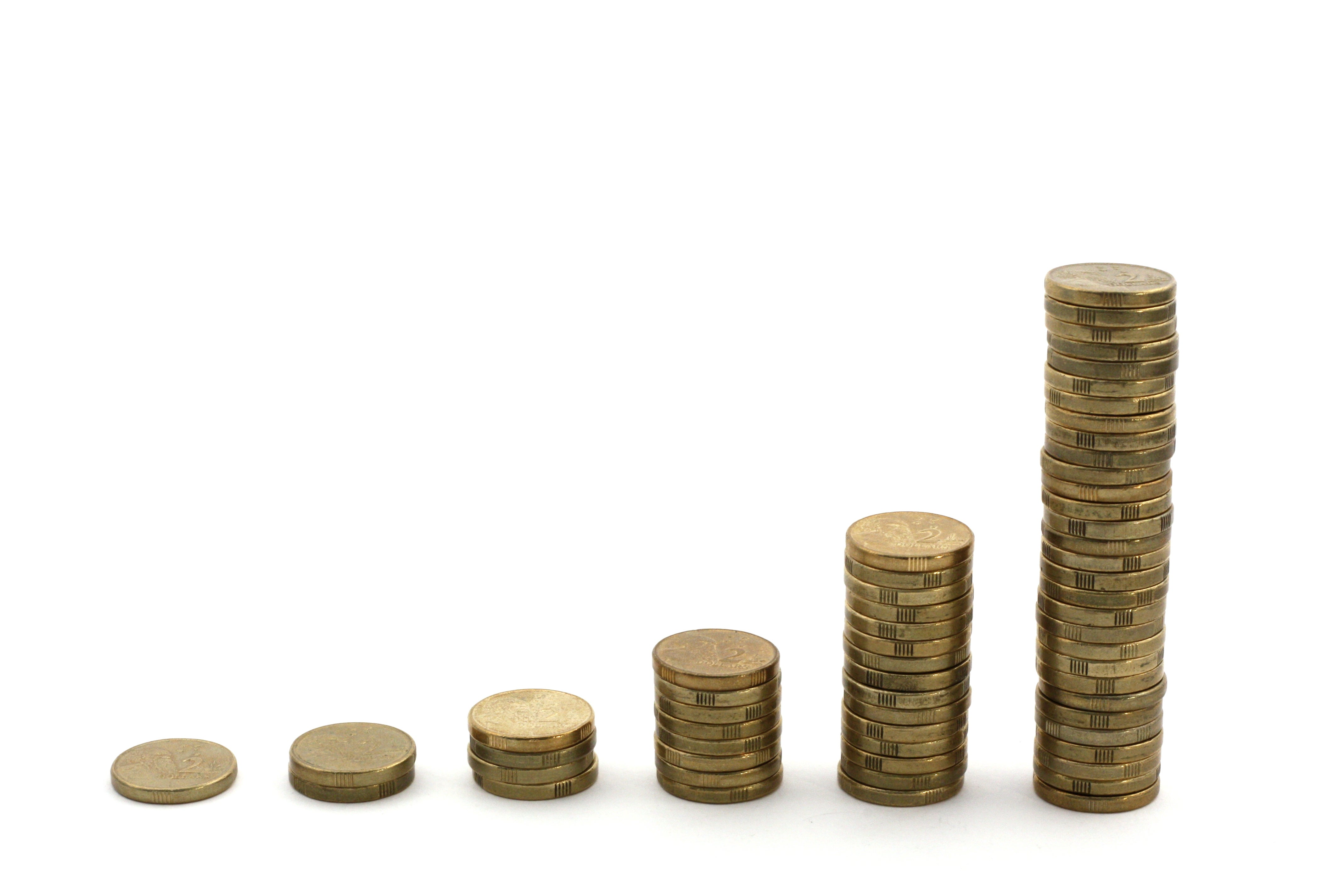 How the Rule of 72 Can Help You Get Rich