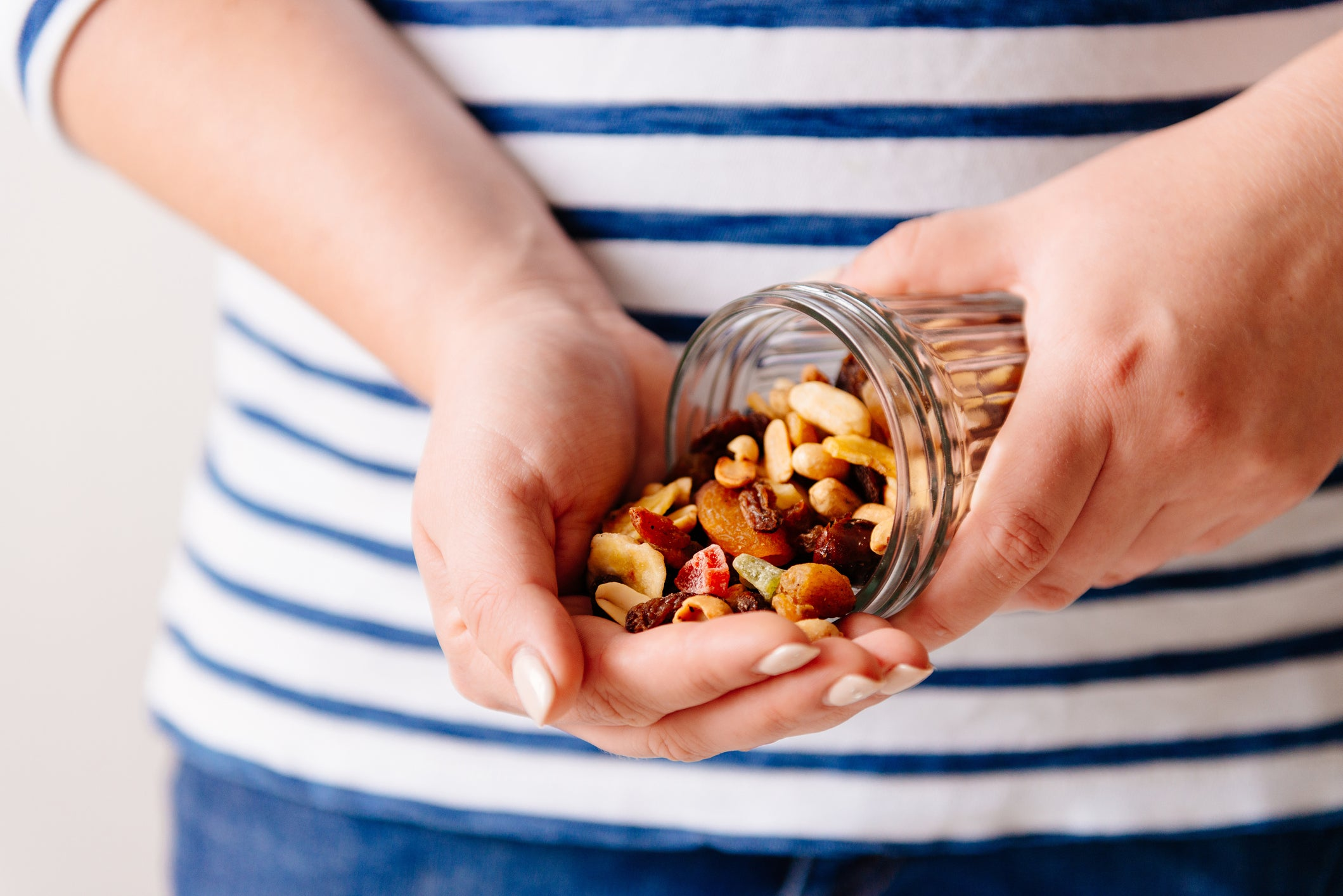 This Nut Company Rewards Shareholders With Special Dividends