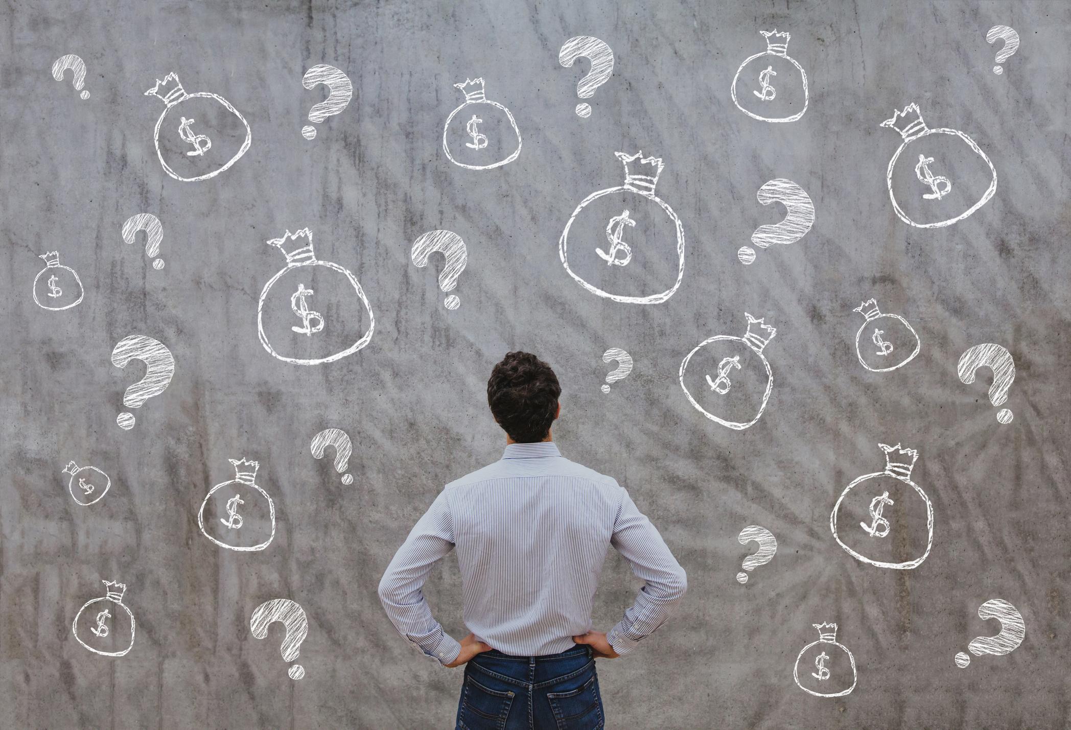 Better Buy: Wells Fargo vs  Citigroup -- The Motley Fool