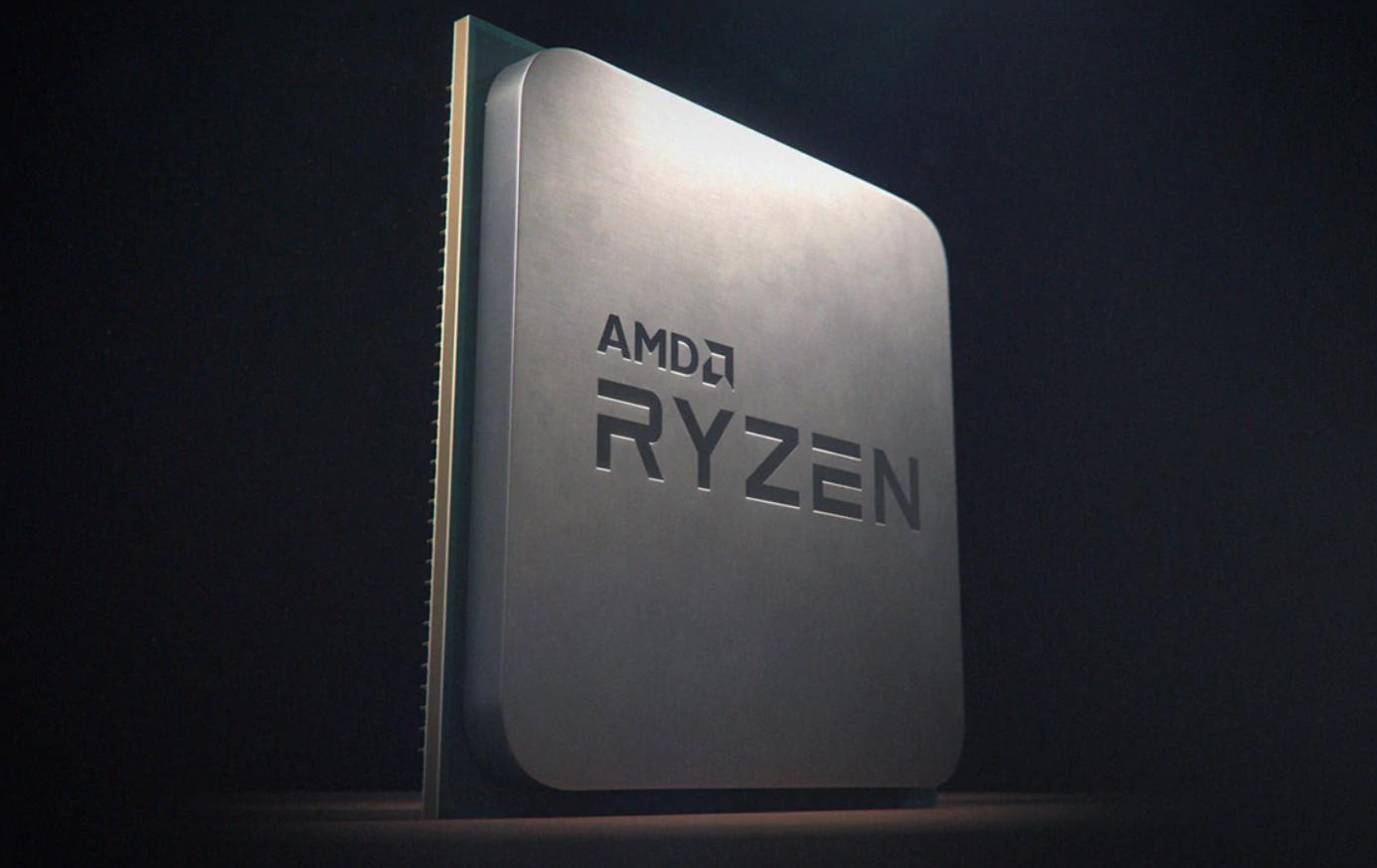 AMD Cuts Its Full-Year Guidance | The Motley Fool