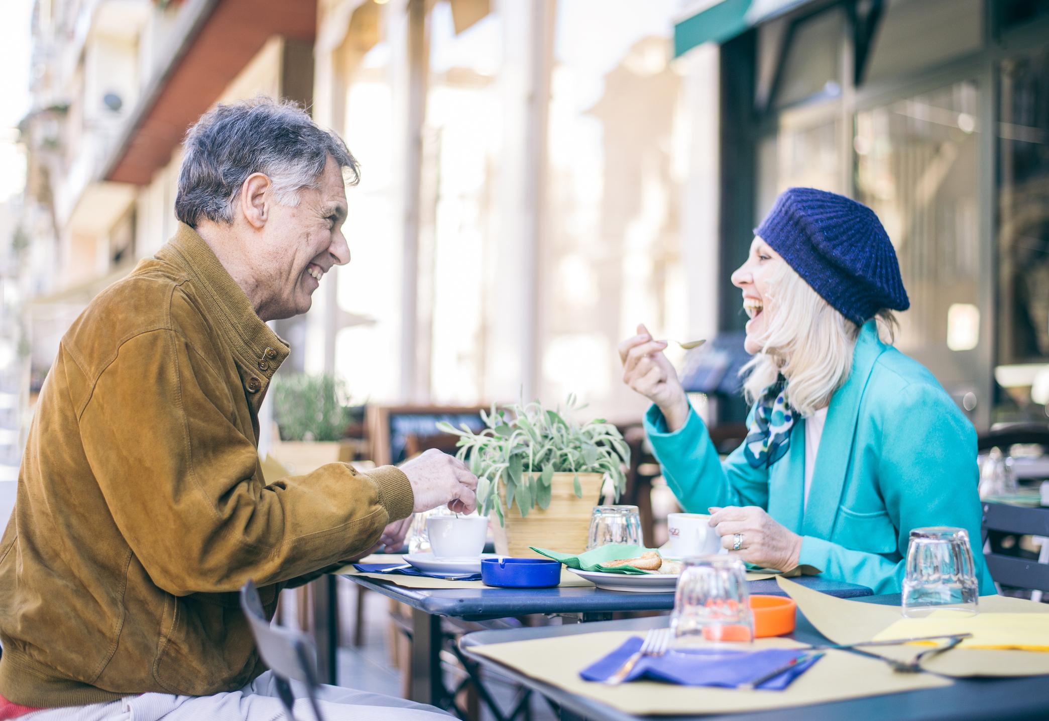 Do All Seniors Pay Taxes on Their Social Security Benefits? | The Motley Fool
