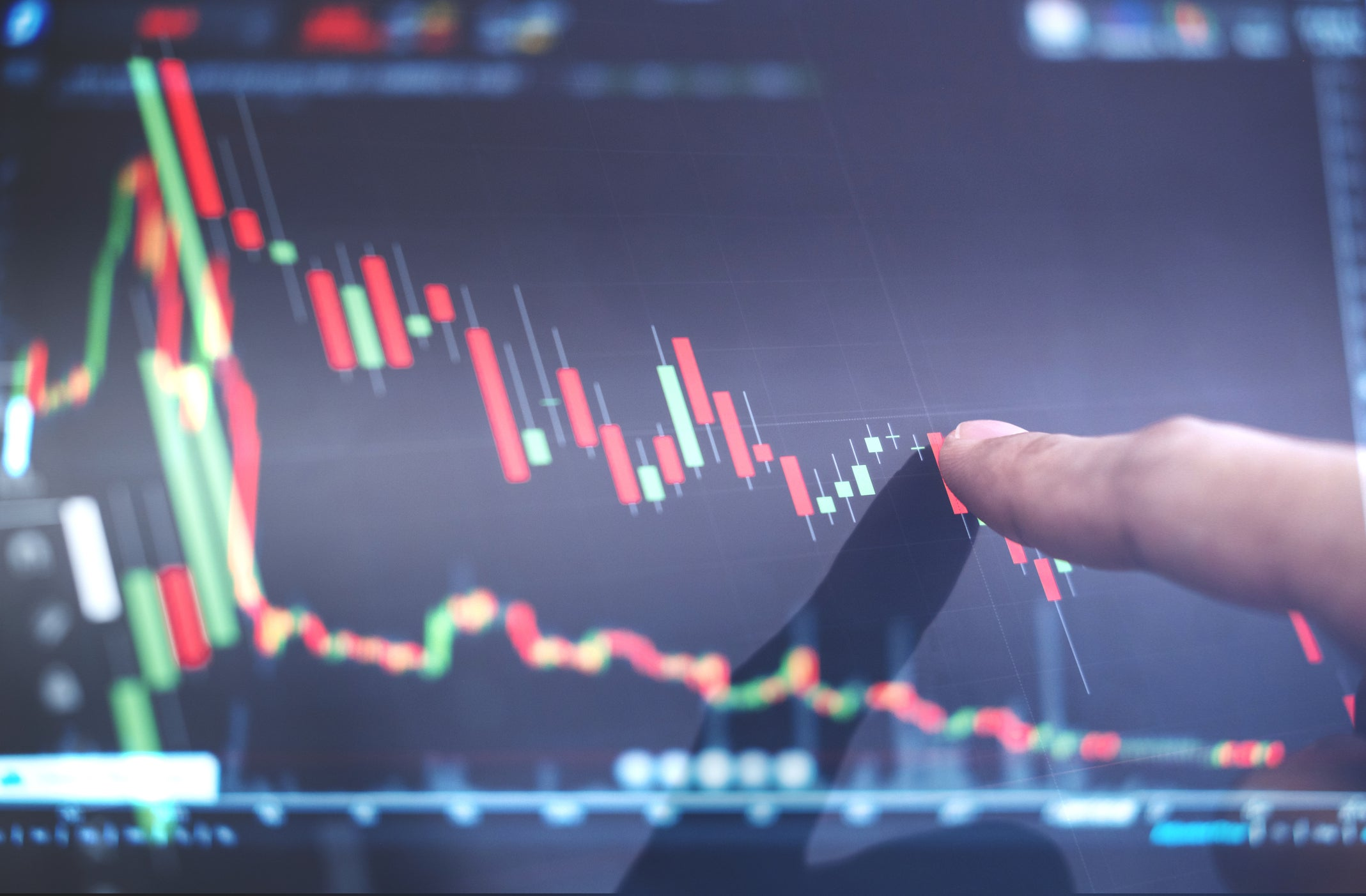 Should You Hold Unprofitable Tech Stocks Going Into a Recession?