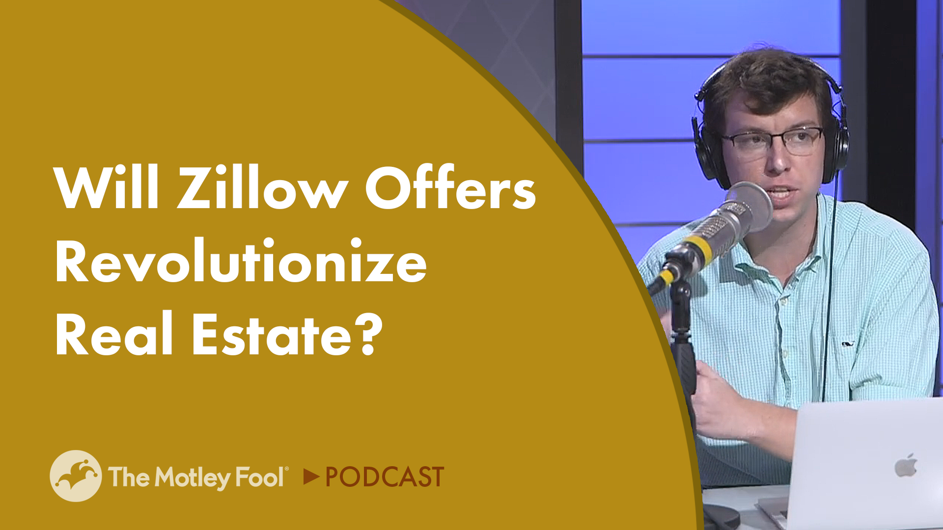 Will Zillow Offers Revolutionize Real Estate?