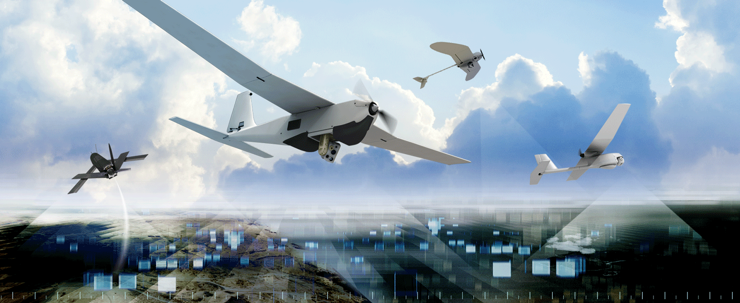Just How High Can AeroVironment Fly?