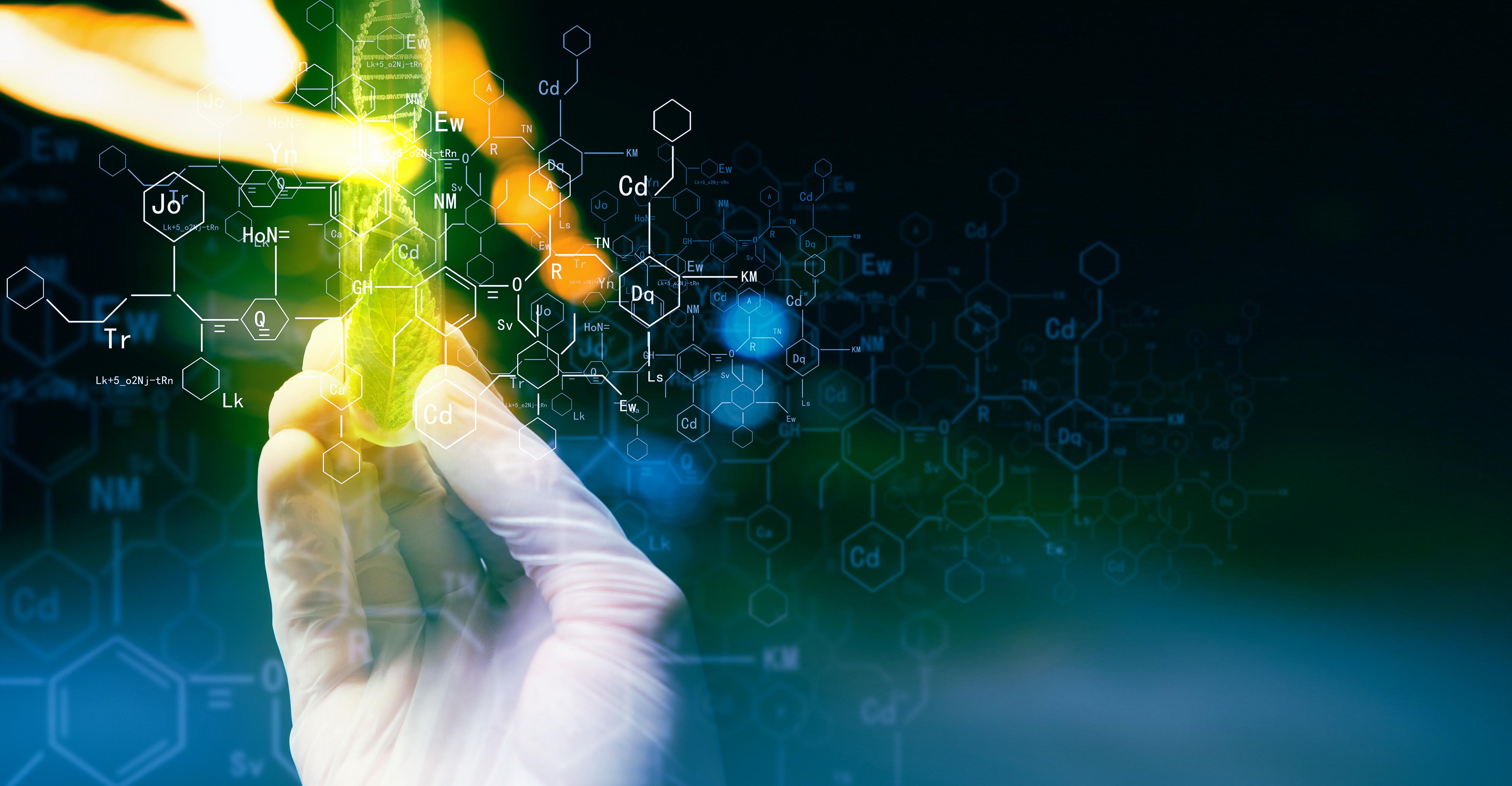 Better Buy: Biogen vs. Gilead Sciences