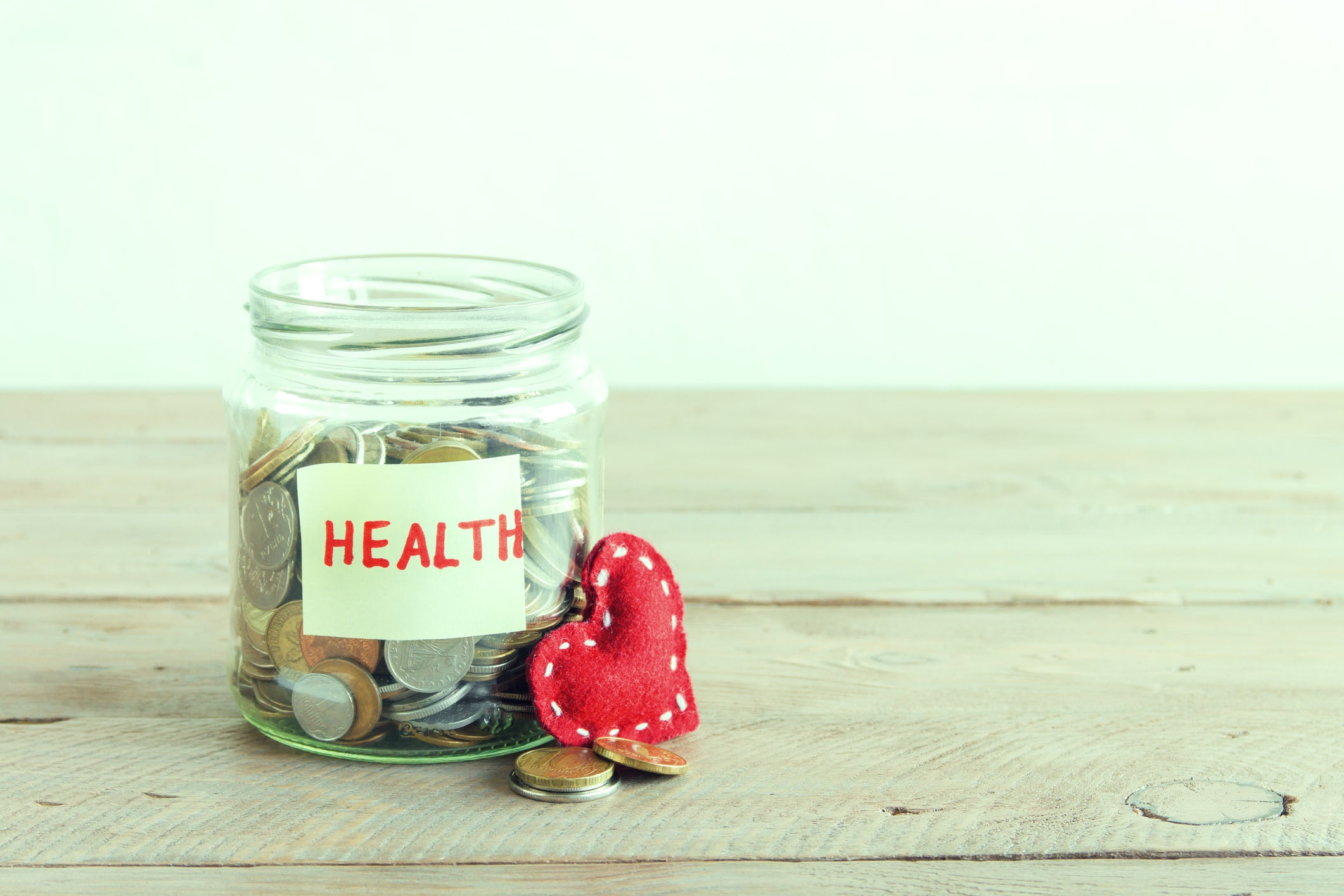 Can I Contribute to an HSA if I'm on Medicare?