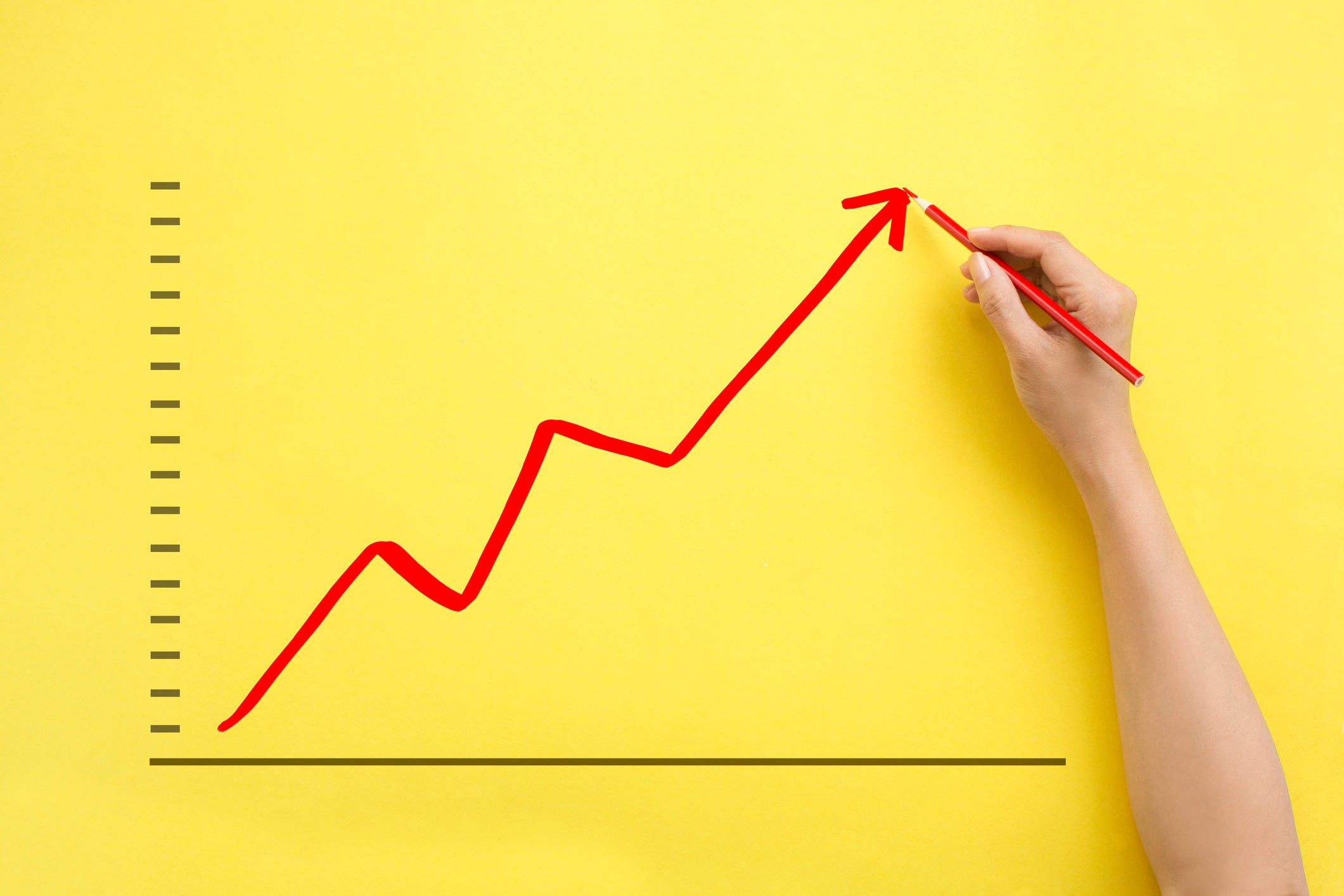 3 Growth Stocks For In The Know Investors Motley Fool