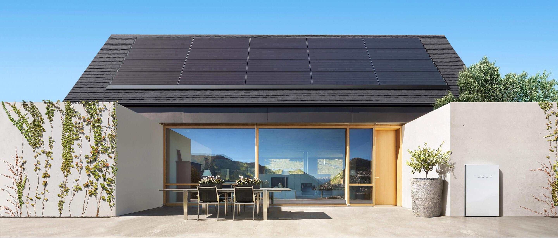 Tesla Solar Shingles Wiring from g.foolcdn.com