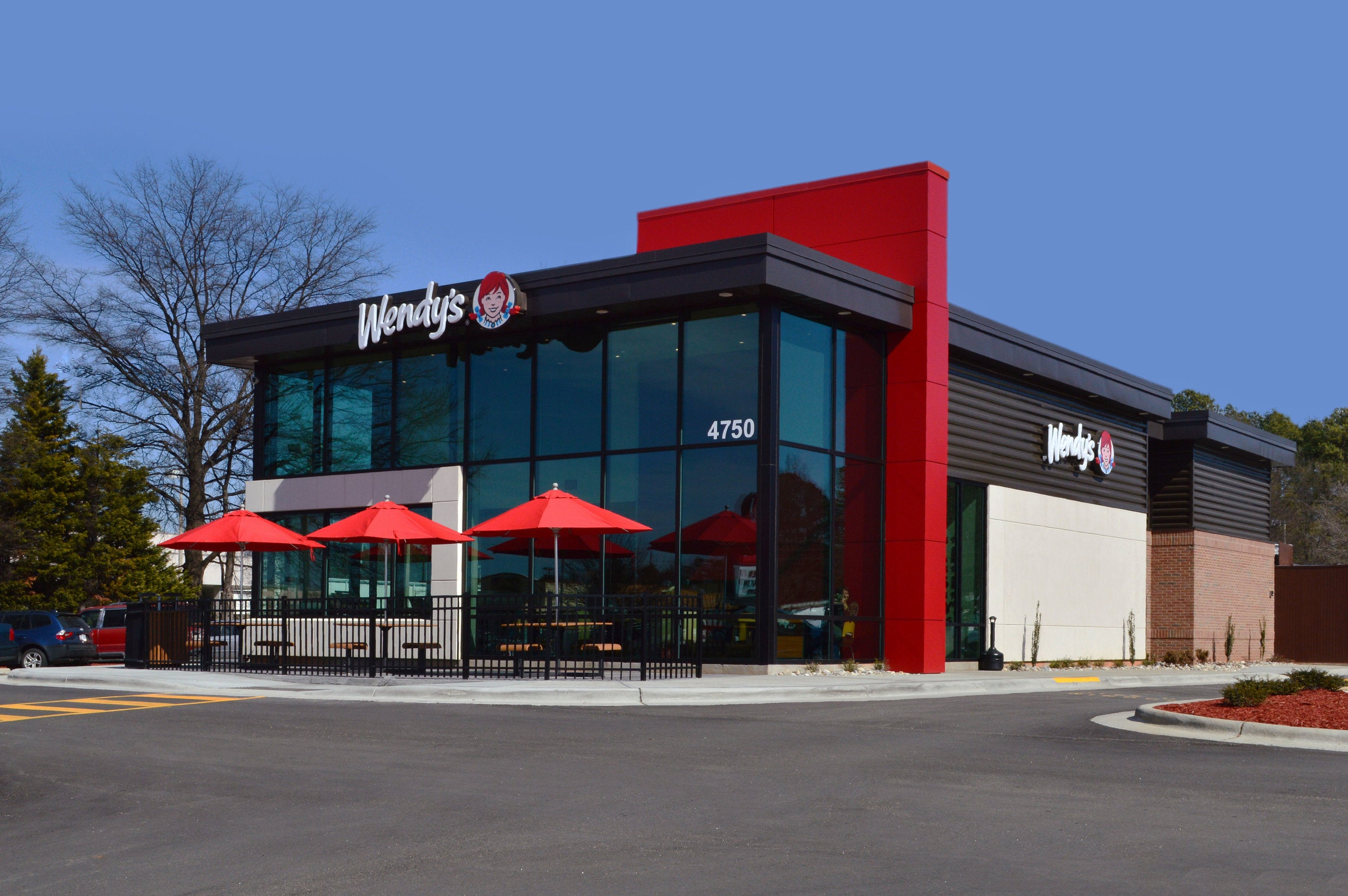 Results at Wendy's Pave a Clear Path to 2020 Goals