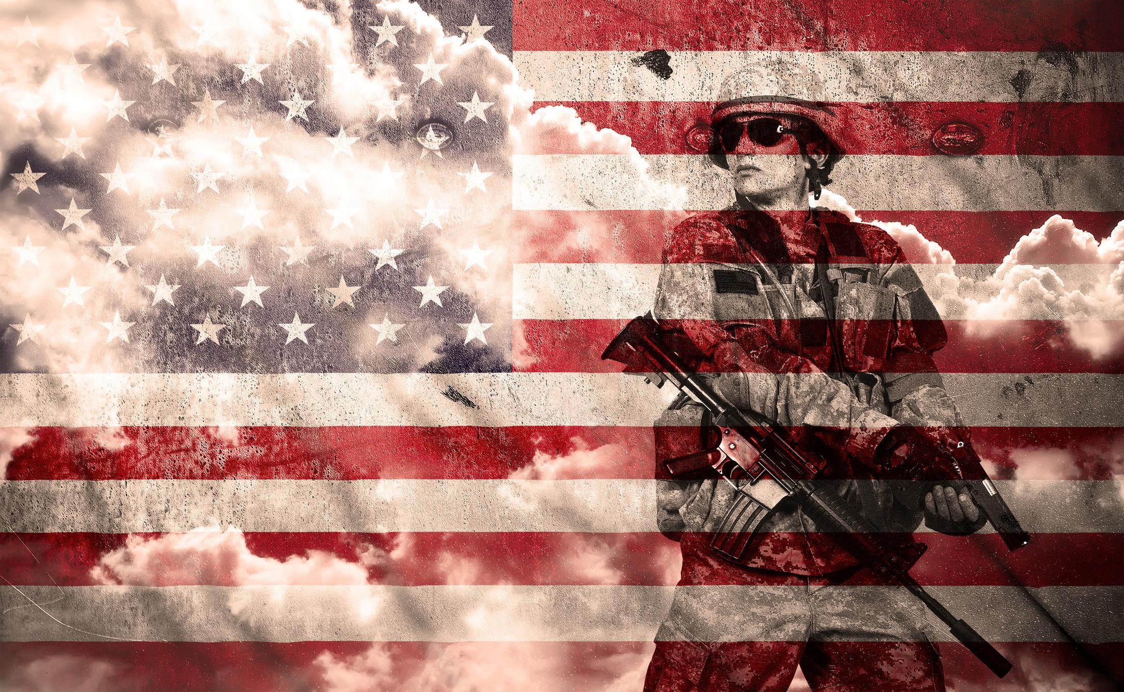 A Foolish Take: A Retirement Plan to Protect Veterans