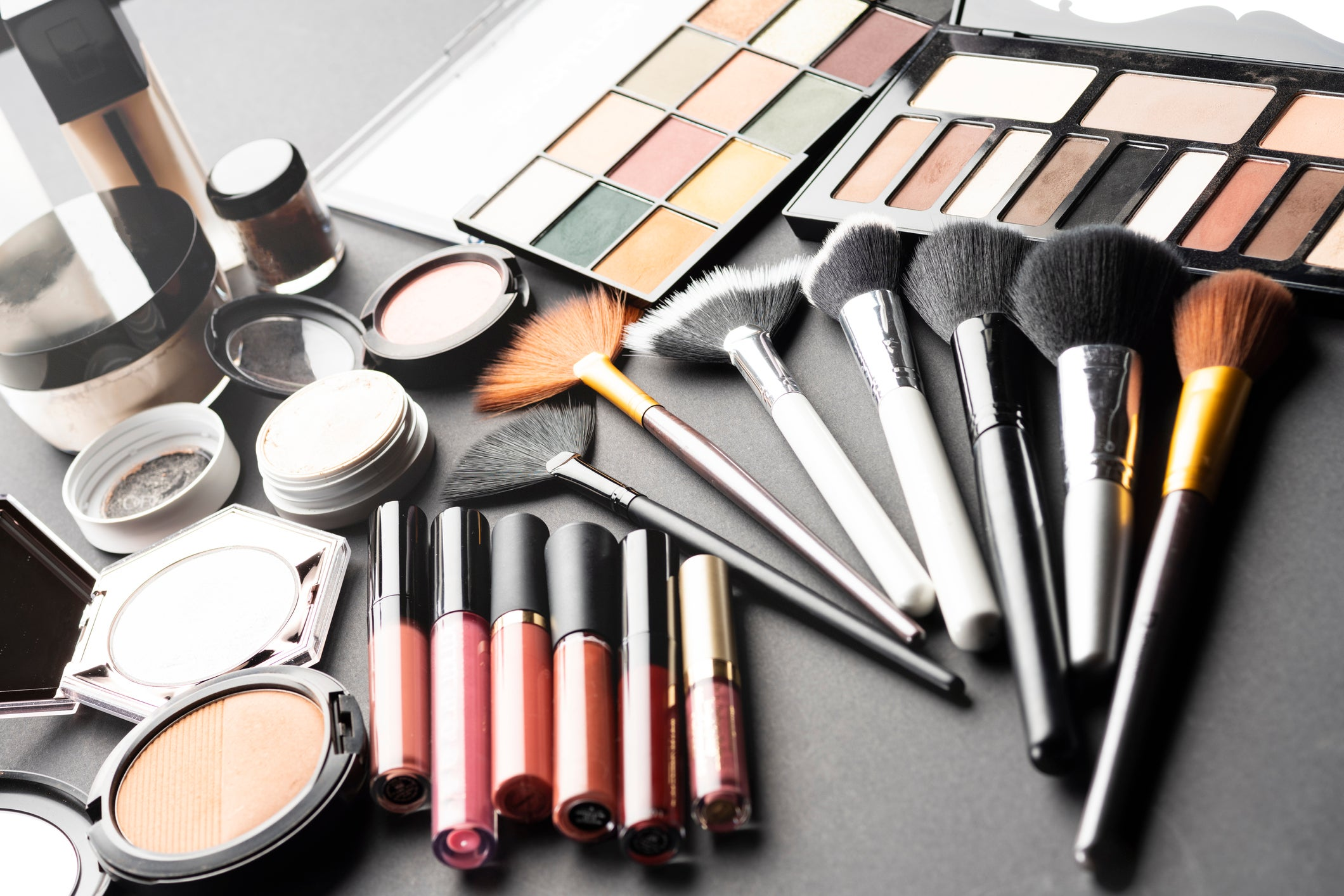 Ulta Beauty Will Survive Despite Challenges of Cyclical Lull and Changing Environment