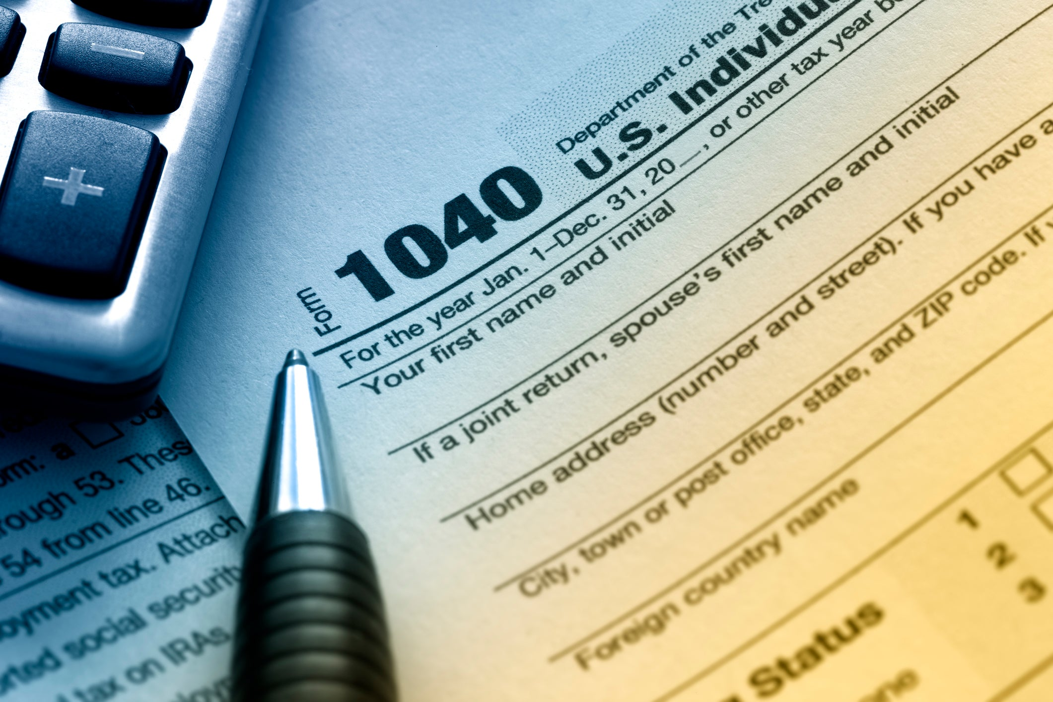 130 Million Americans Can Get Their Taxes Done for Free in 2020 -- Here's How | The Motley Fool