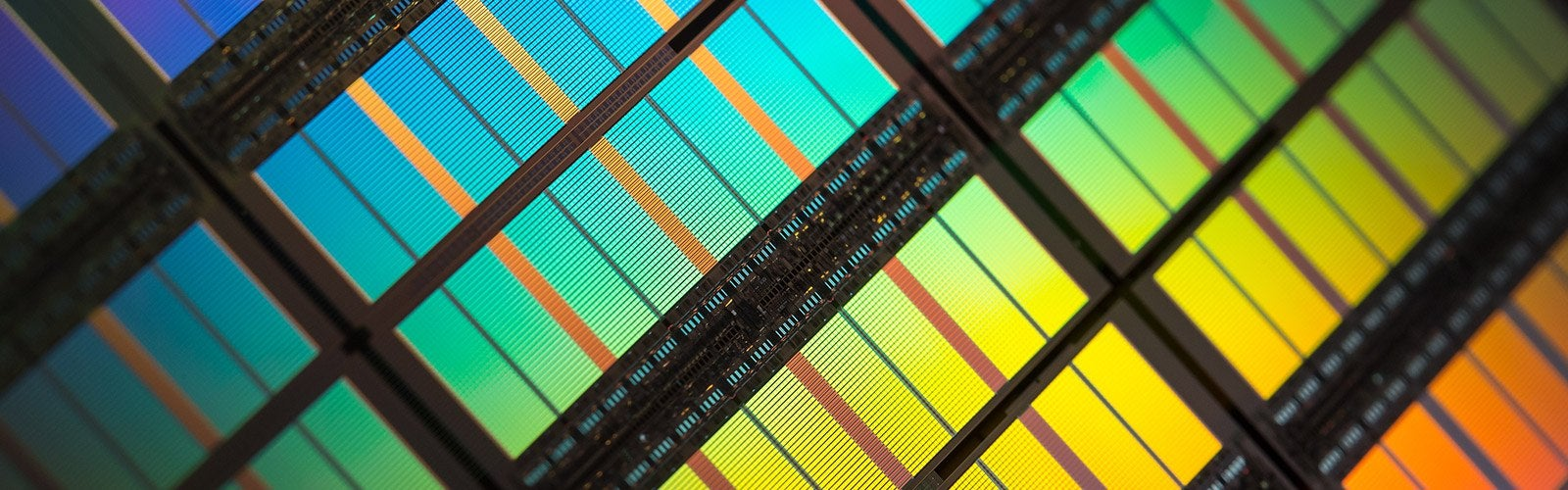 Where Will Micron Technology Be in 10 Years? | The Motley Fool