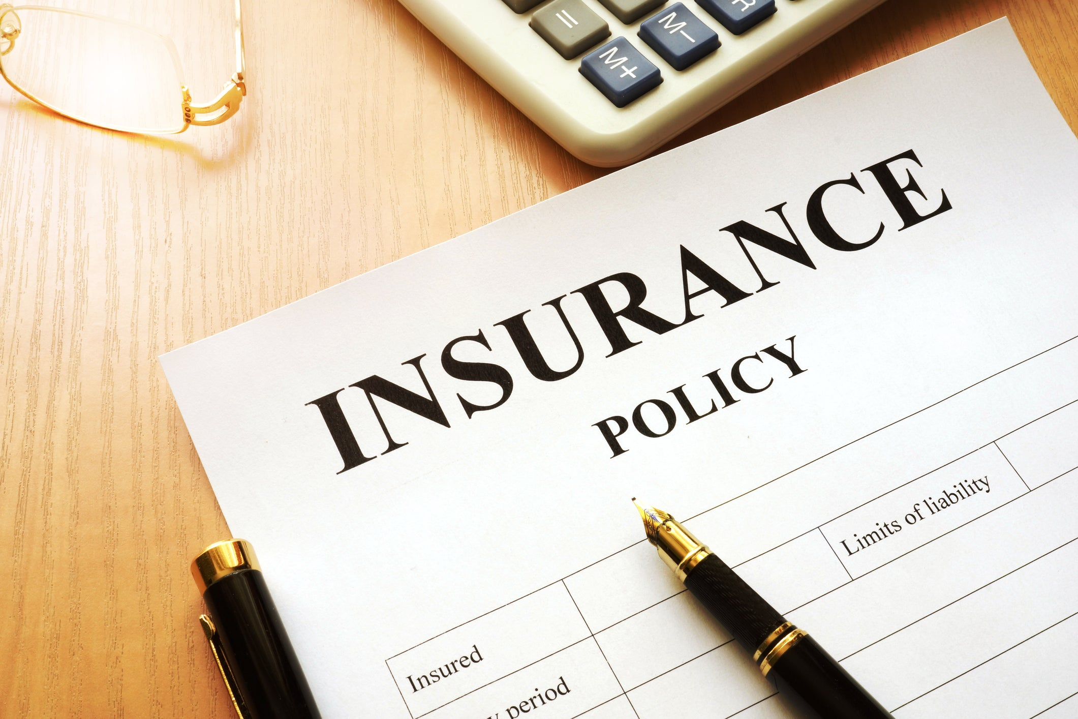 Here's Why You Should Avoid Whole Life Insurance Like the Plague | The Motley Fool