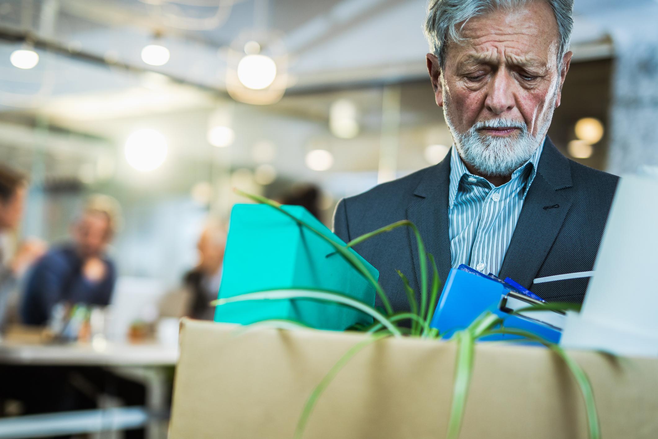4 Senior Executives Are Leaving Sanofi Following New CEO's Strategic Overhaul   The Motley Fool
