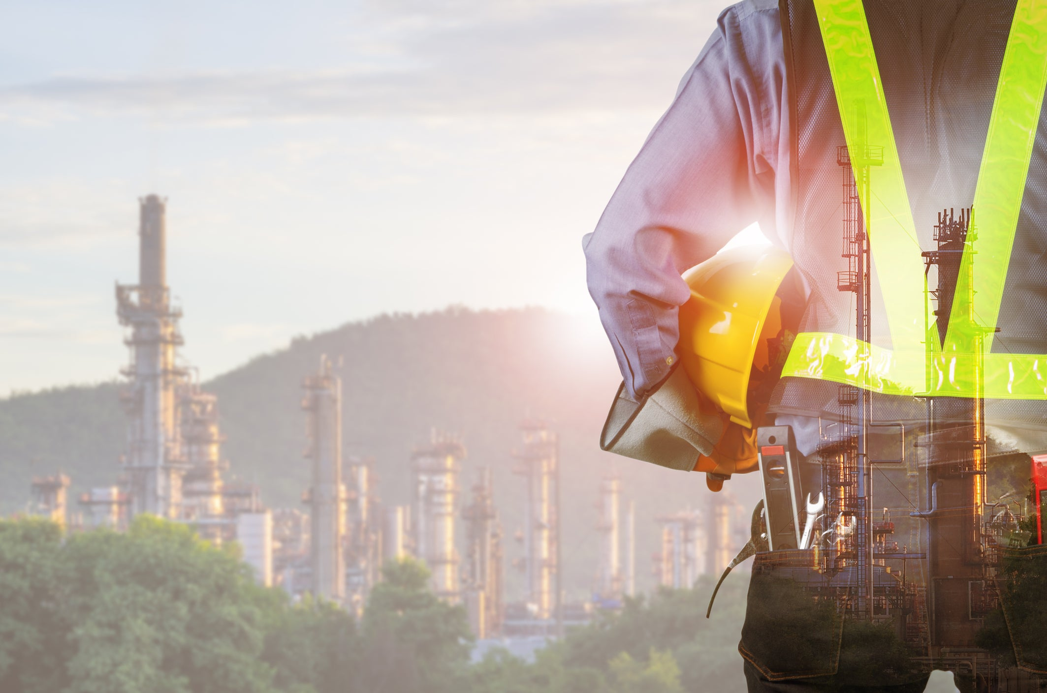 3 Top Energy Stocks to Buy Right Now | The Motley Fool