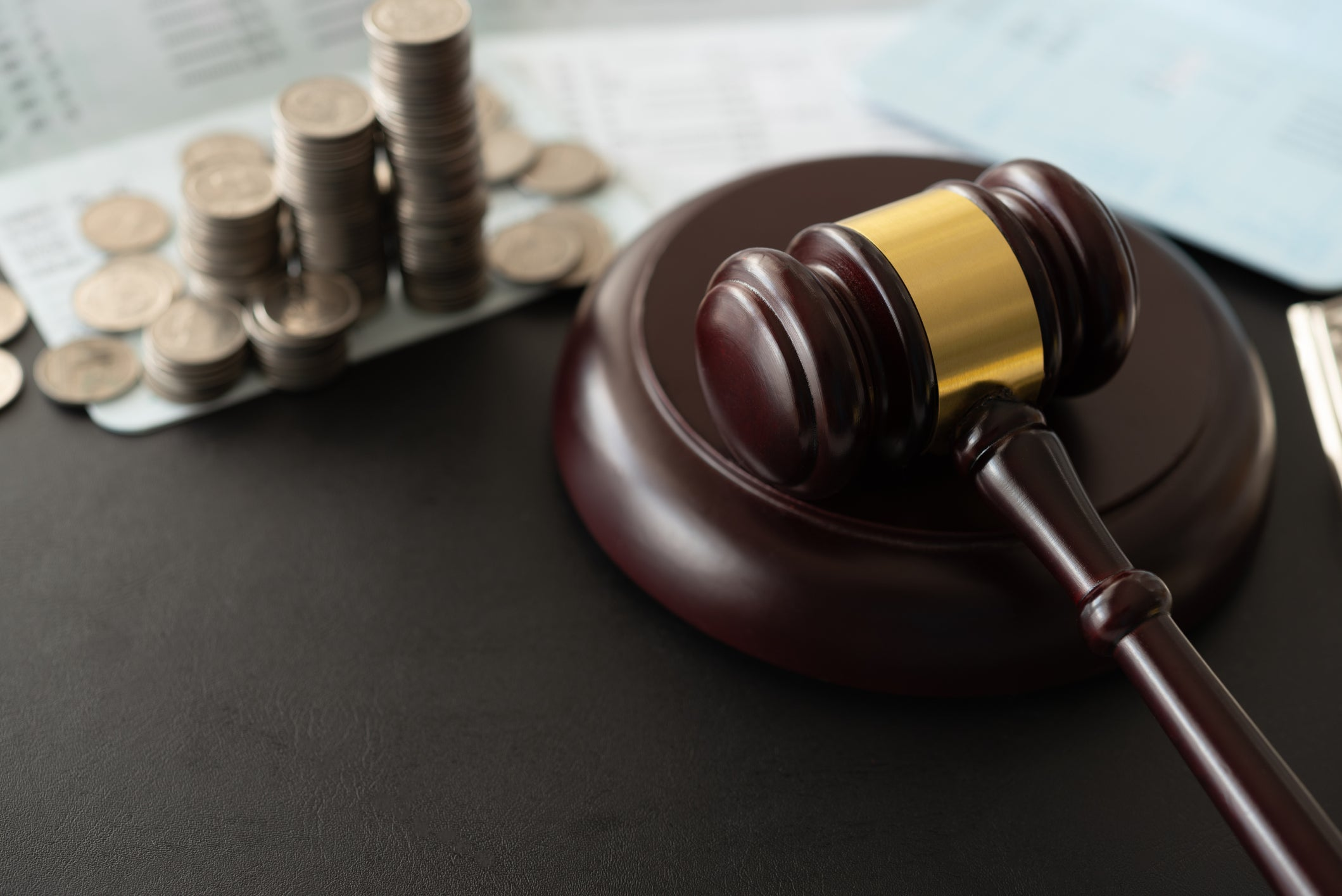 Better Buy: Bank of America vs. Wells Fargo | The Motley Fool