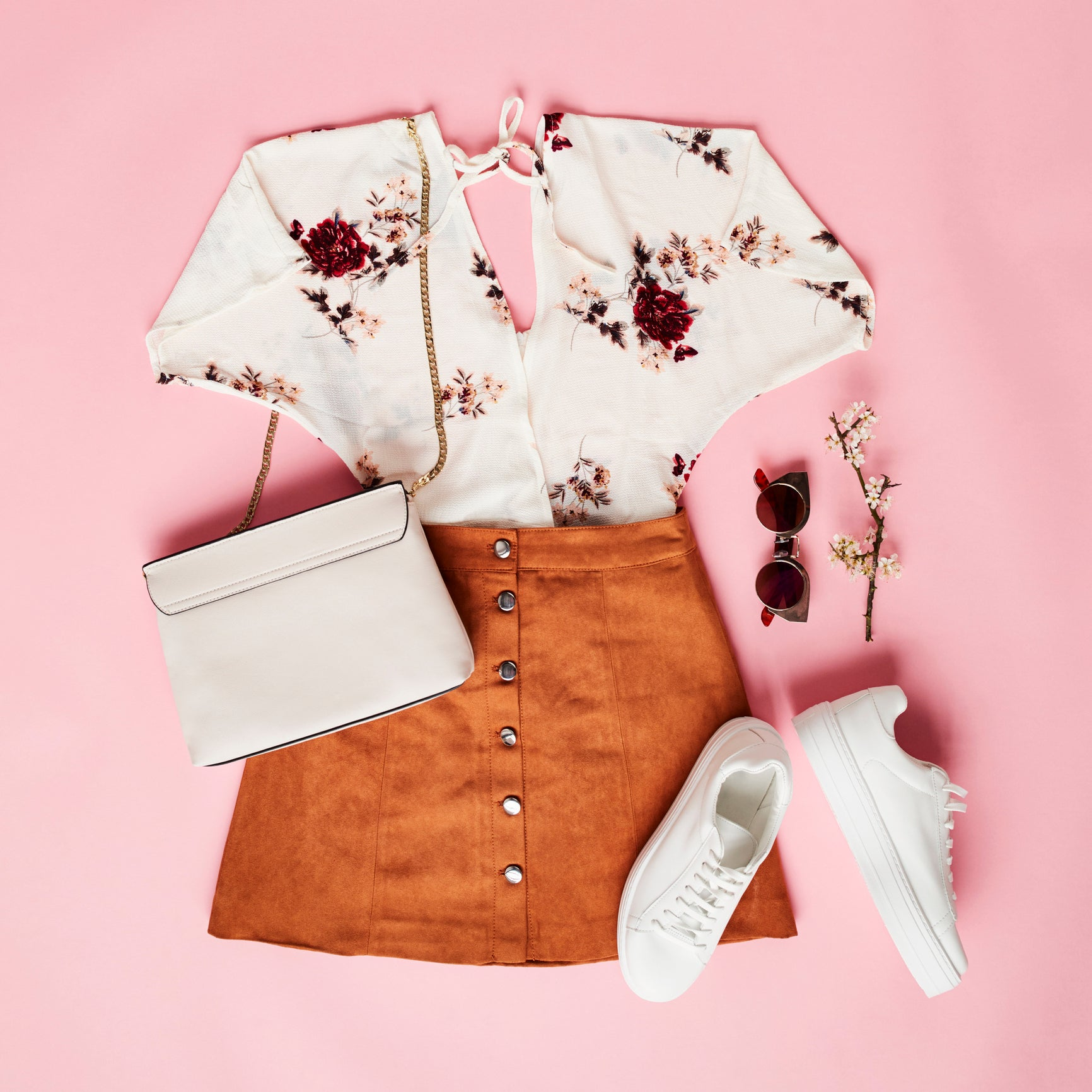 """Can Stitch Fix's """"Shop Your Looks"""" Become a Major Revenue Driver? 