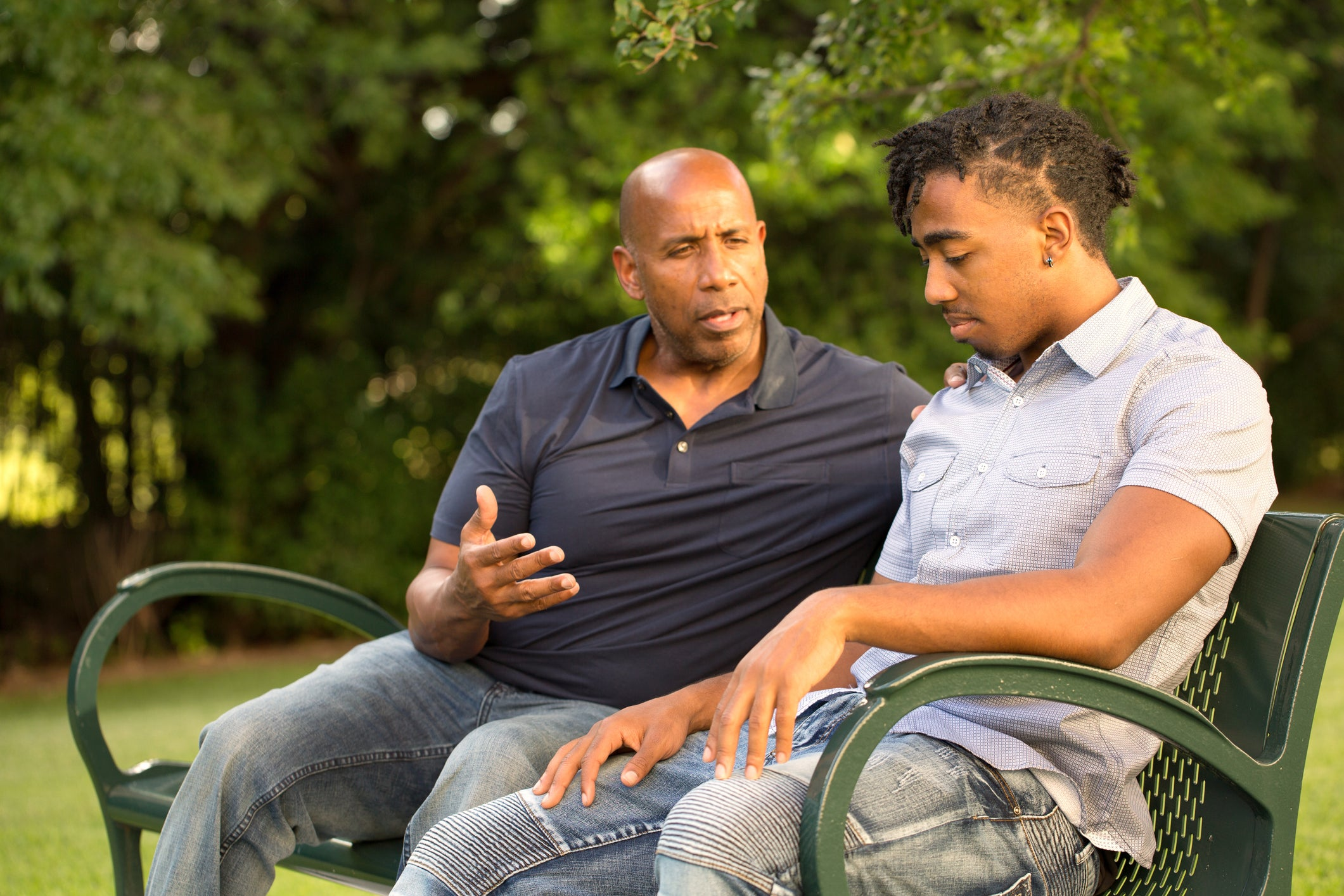 Are Your Kids Ruining Your Prospects for Retirement? | The Motley Fool
