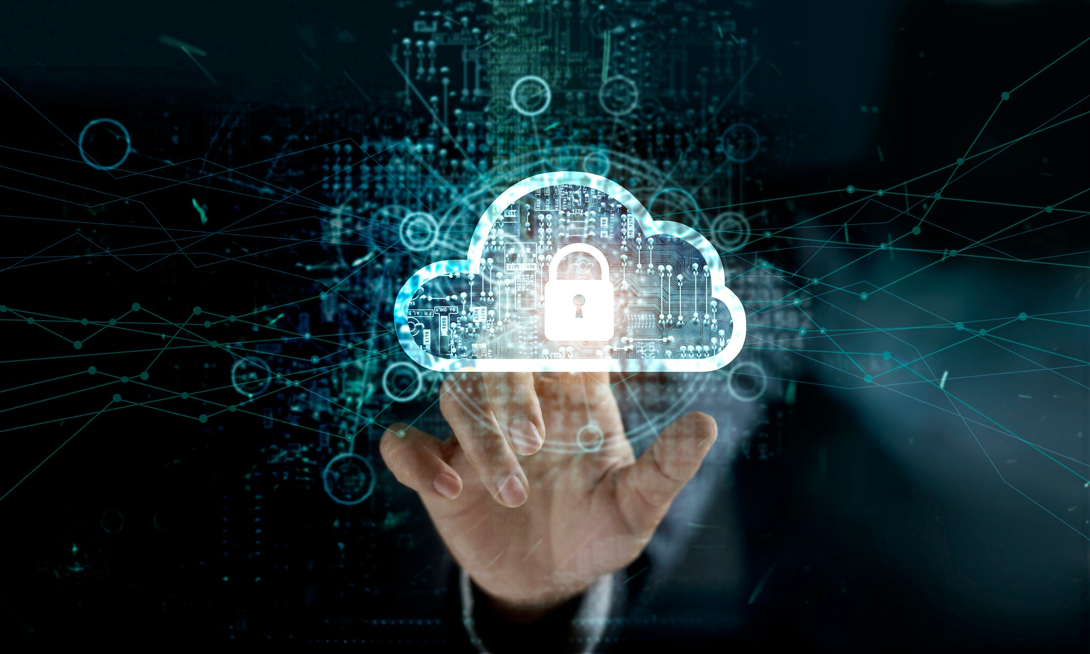 Why Zscaler Needs More Cloud Cybersecurity | The Motley Fool