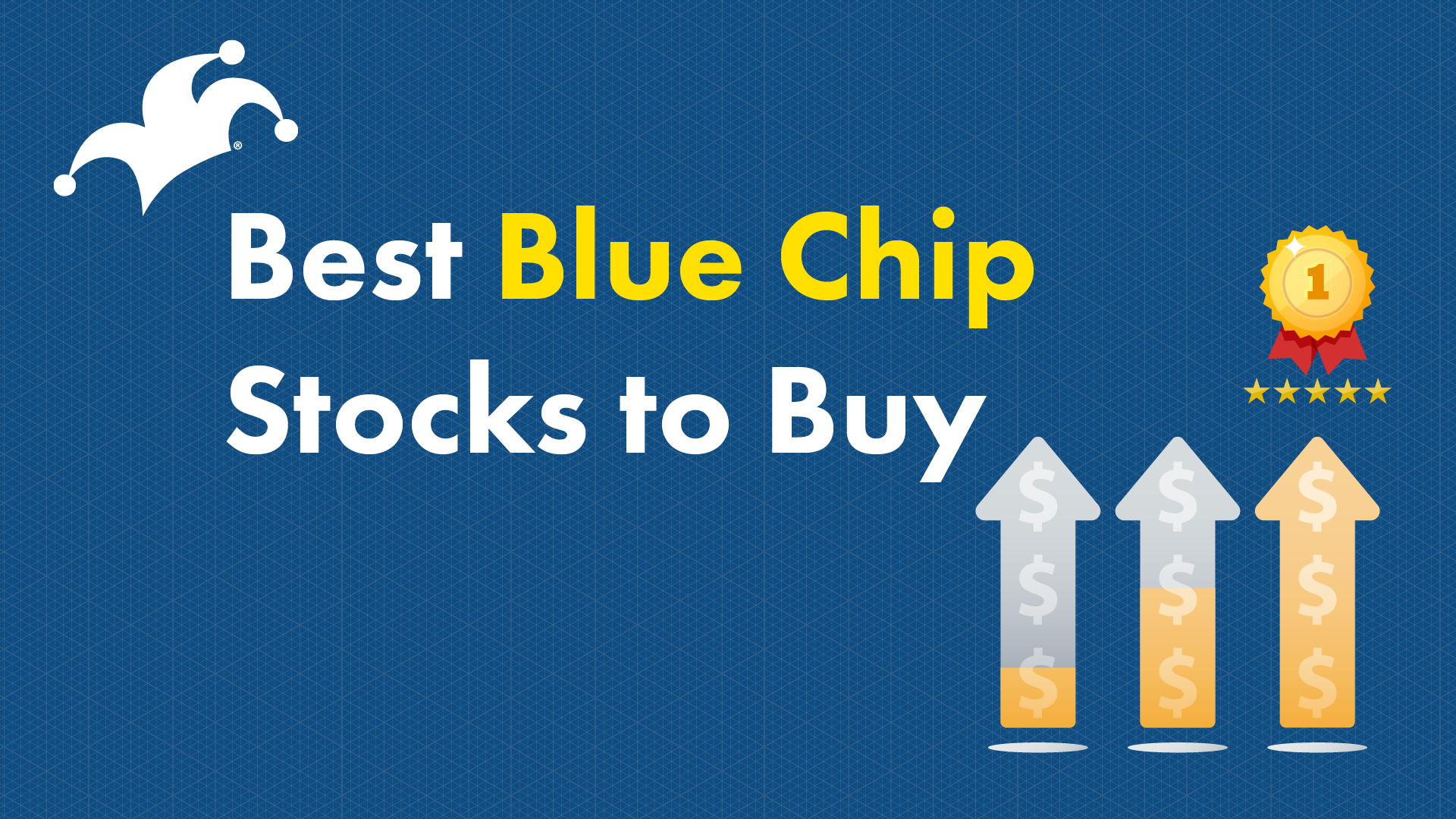 The Best Blue Chip Stocks to Buy for 2020 | The Motley Fool