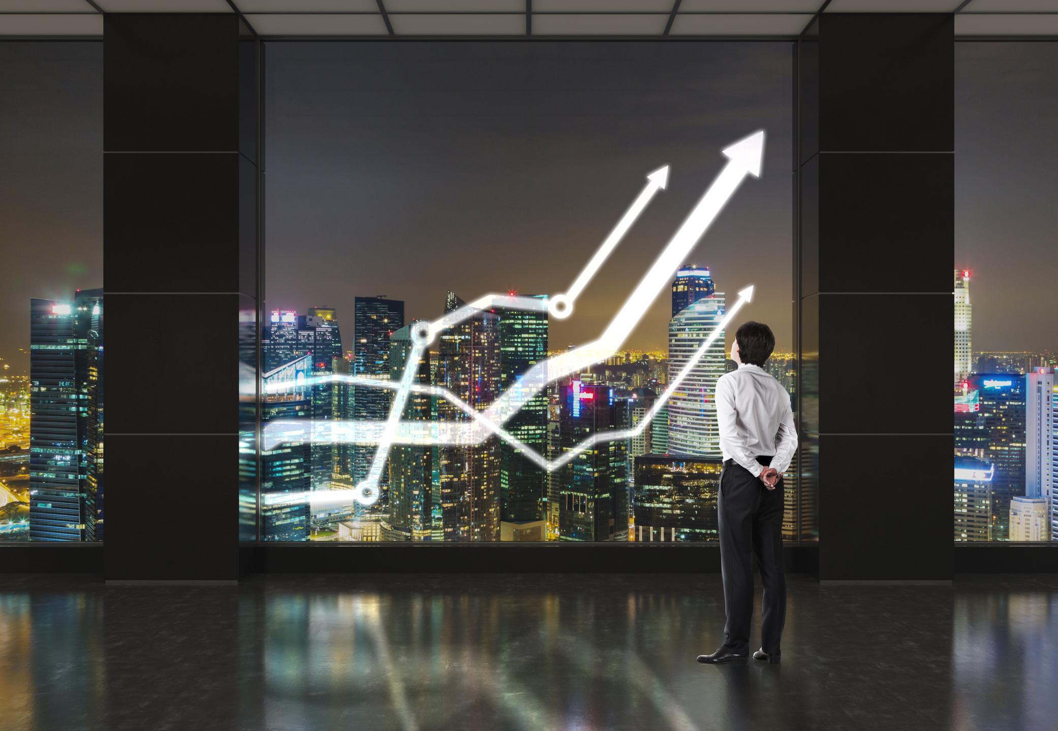 3 Biotech Stocks That Surged Last Week | The Motley Fool