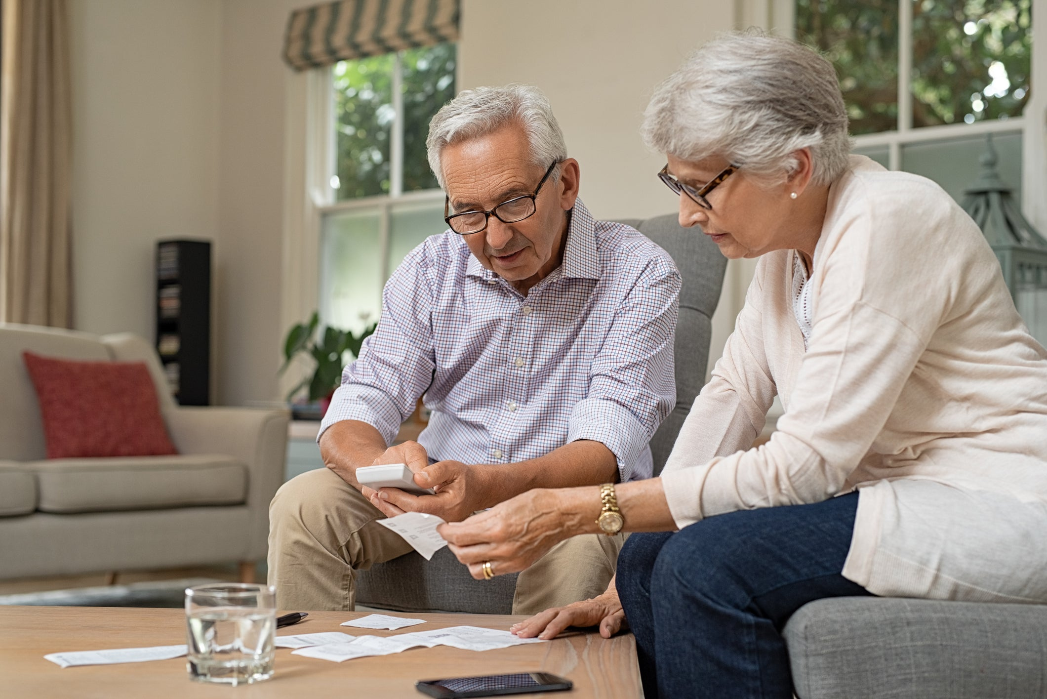 Short on Retirement Savings? Here Are 4 Effective Ways to Make Up for It. | The Motley Fool