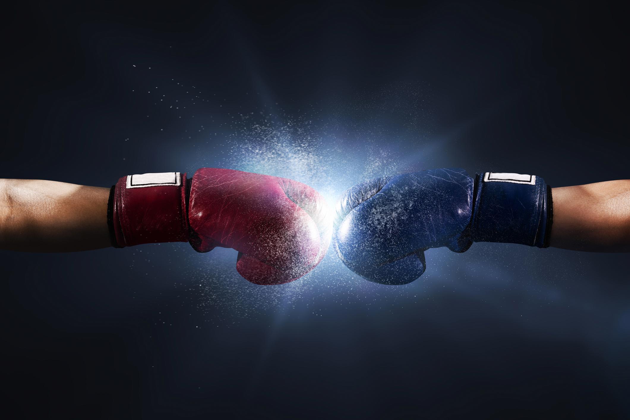 Better Buy: Spotify vs. iQiyi | The Motley Fool