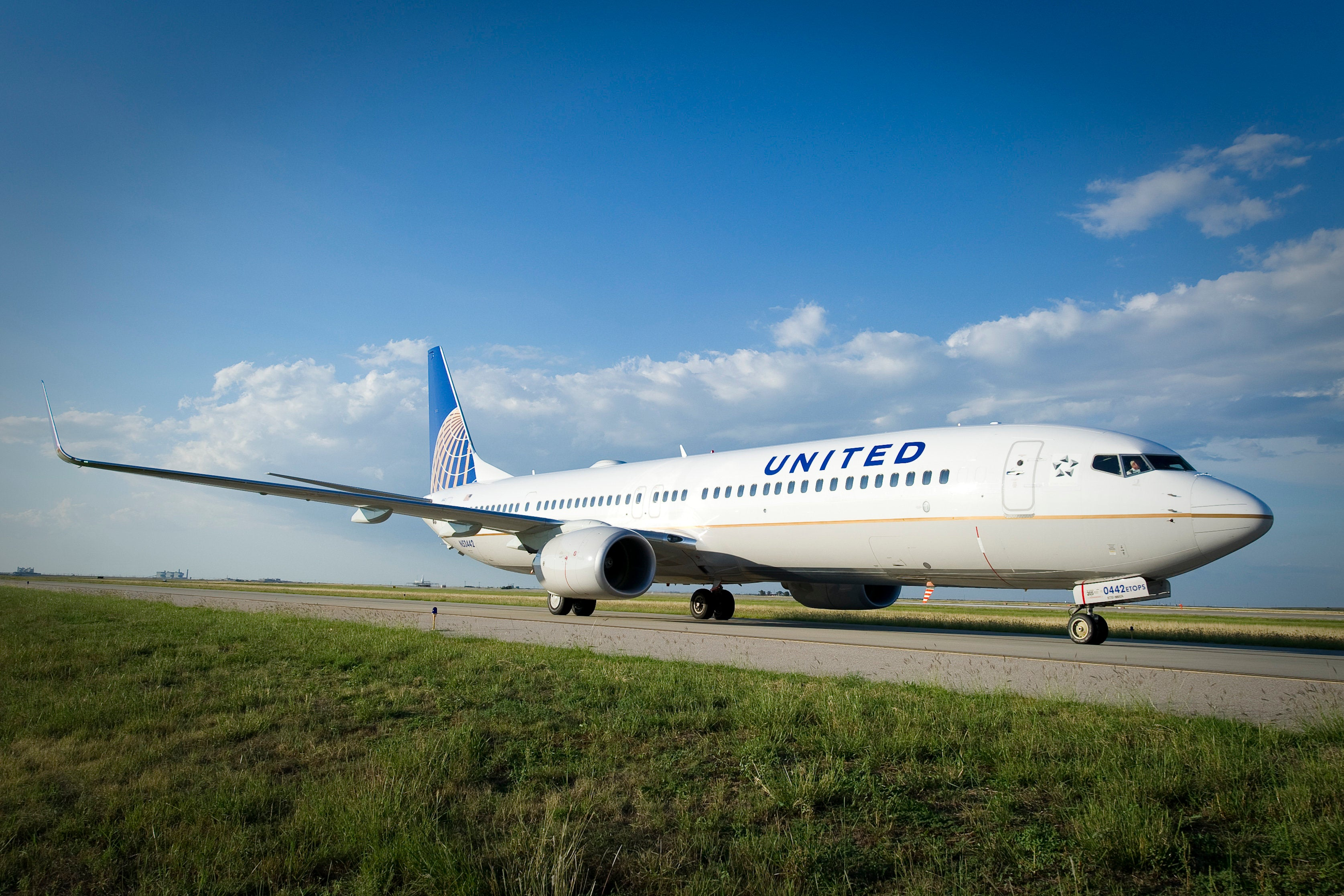 United Airlines Pulls Asia Service Because of Sparse Demand | The Motley Fool