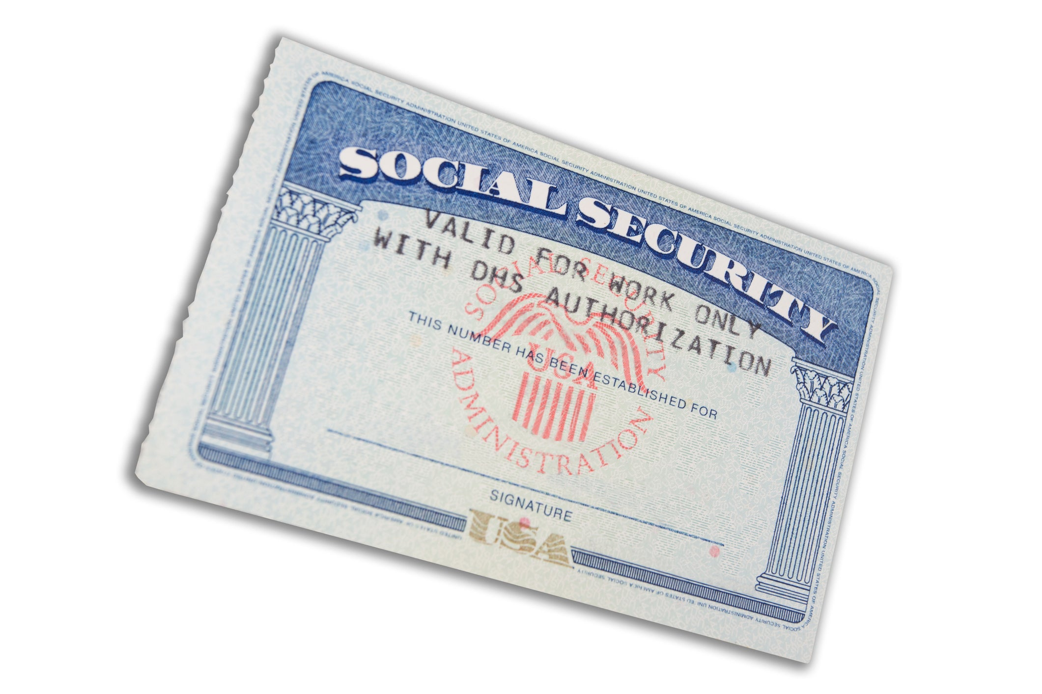 The COVID-19 Stock Market Crash Makes a Good Case for Delaying Social Security | The Motley Fool