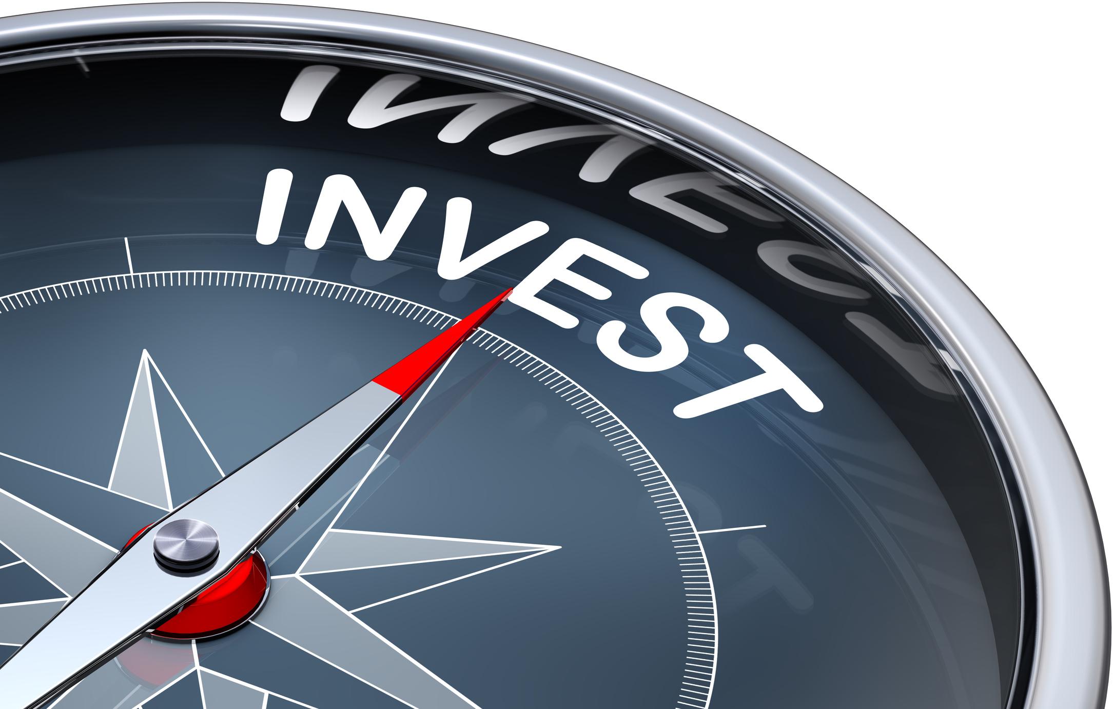 Coronavirus Market Crash: Where to Invest $1,000 Right Now - The Motley Fool