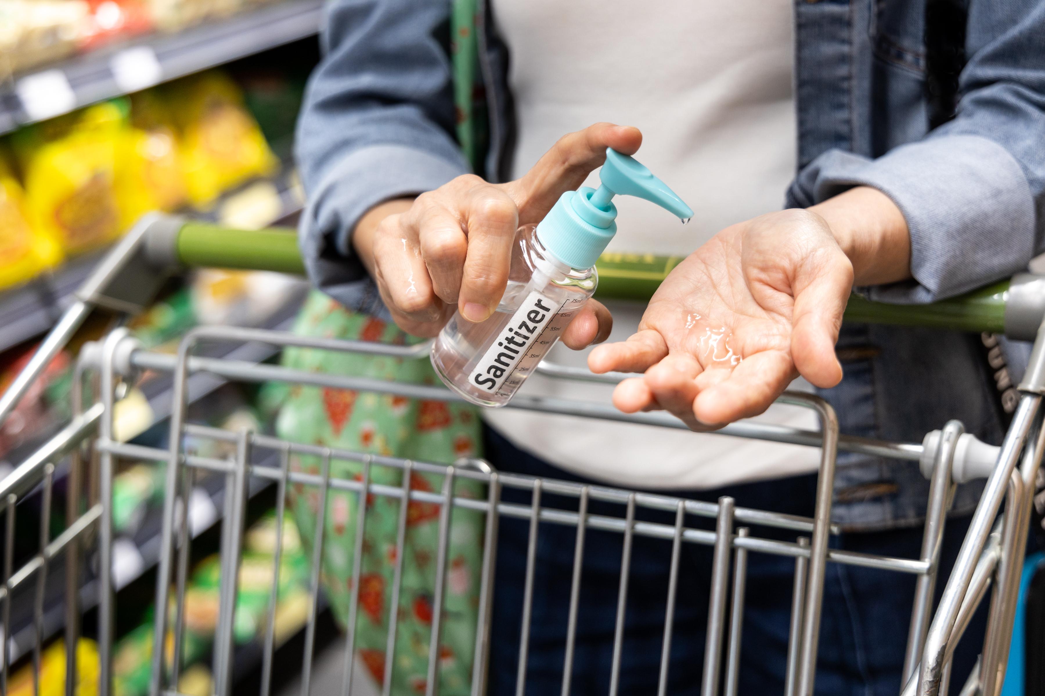 Better Buy: Walmart vs. Costco   The Motley Fool