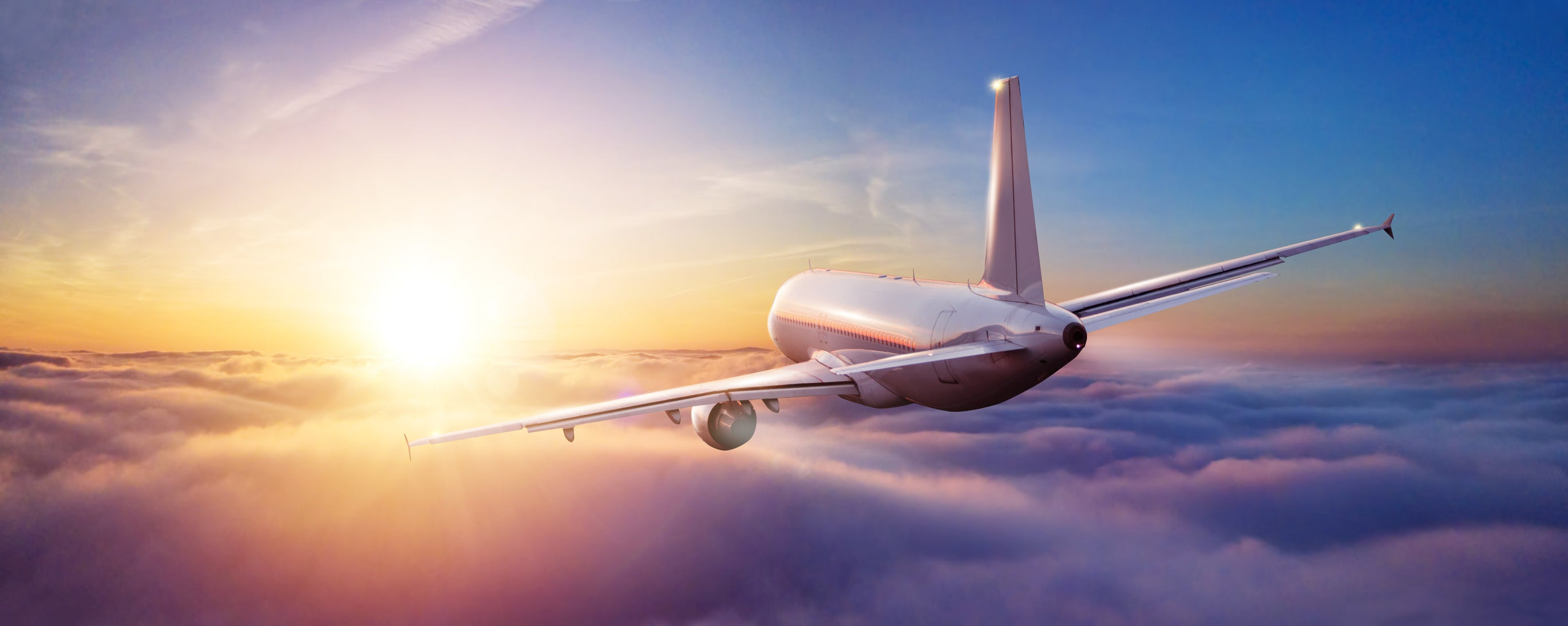 Why I'm Not Surprised Warren Buffett Is Selling His Airline Stocks | The Motley Fool